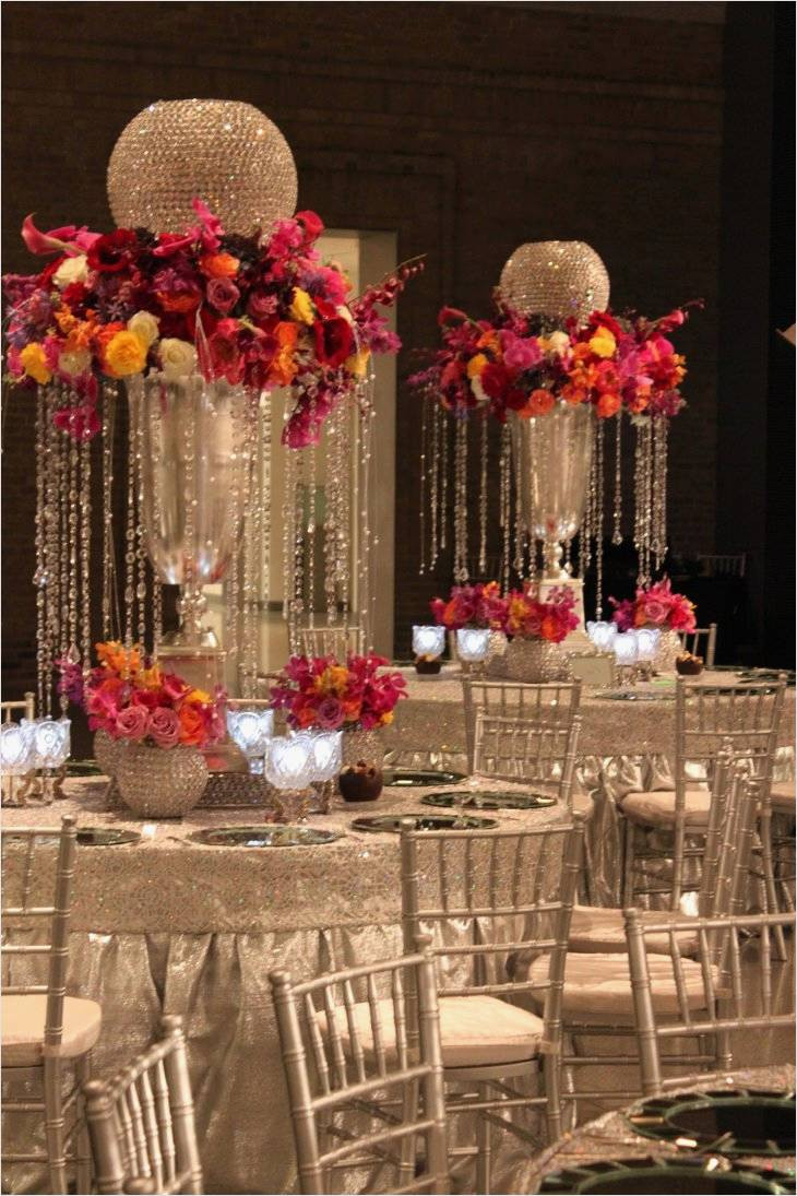 simple vase centerpieces of famous ideas on crystal vase centerpieces for architectural home with regard to cool ideas on crystal vase centerpieces for use contemporary decorating ideas this is so kindly crystal vase centerpieces decor ideas you can copy for best