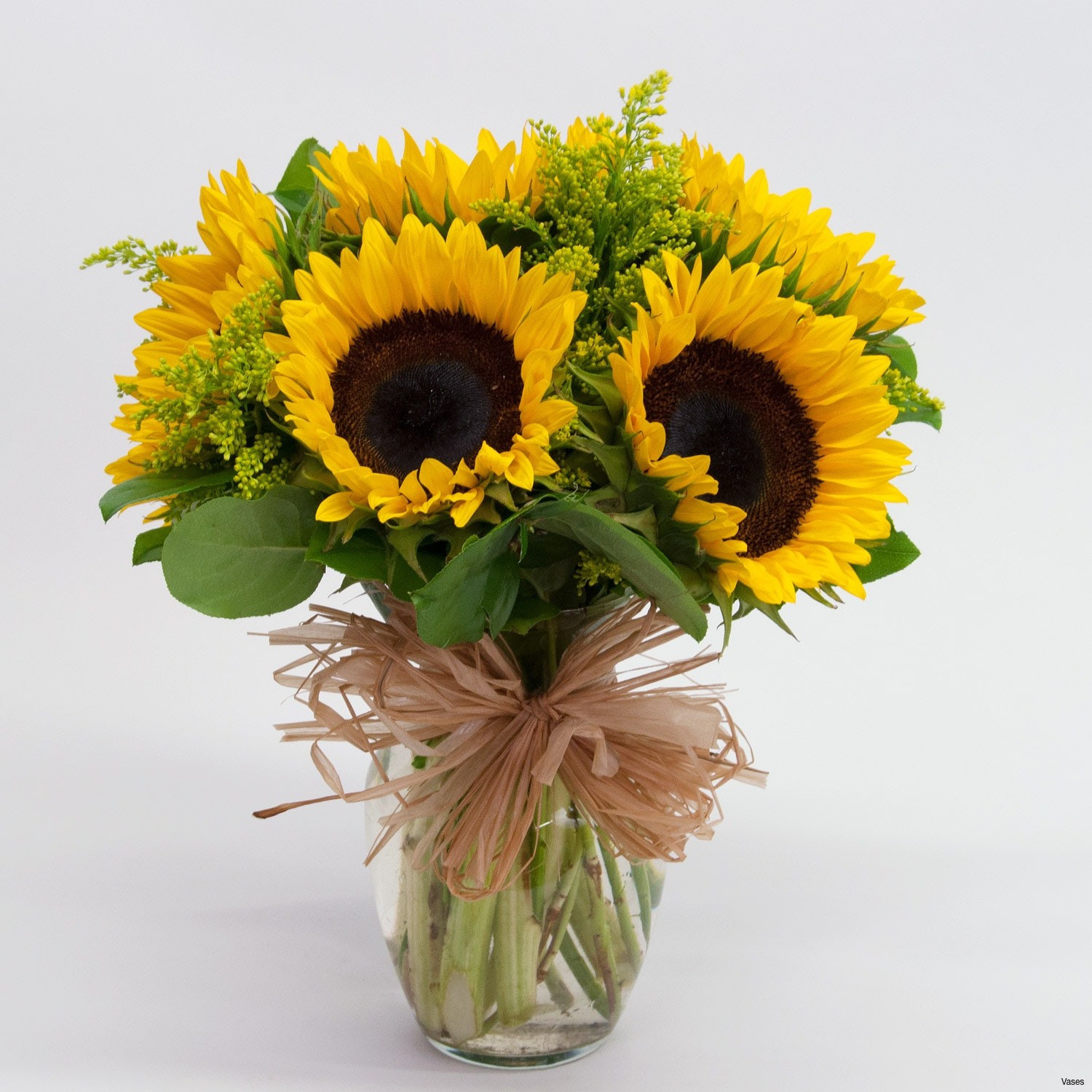 simple vase centerpieces of sunflower images new simple centerpiece a vase inside a vase with with regard to related post