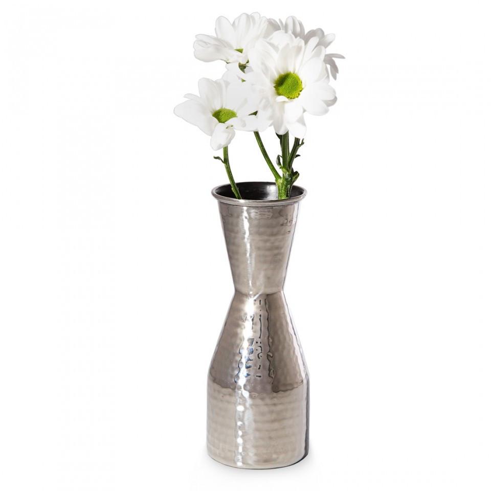 28 Stylish Single Flower Vase