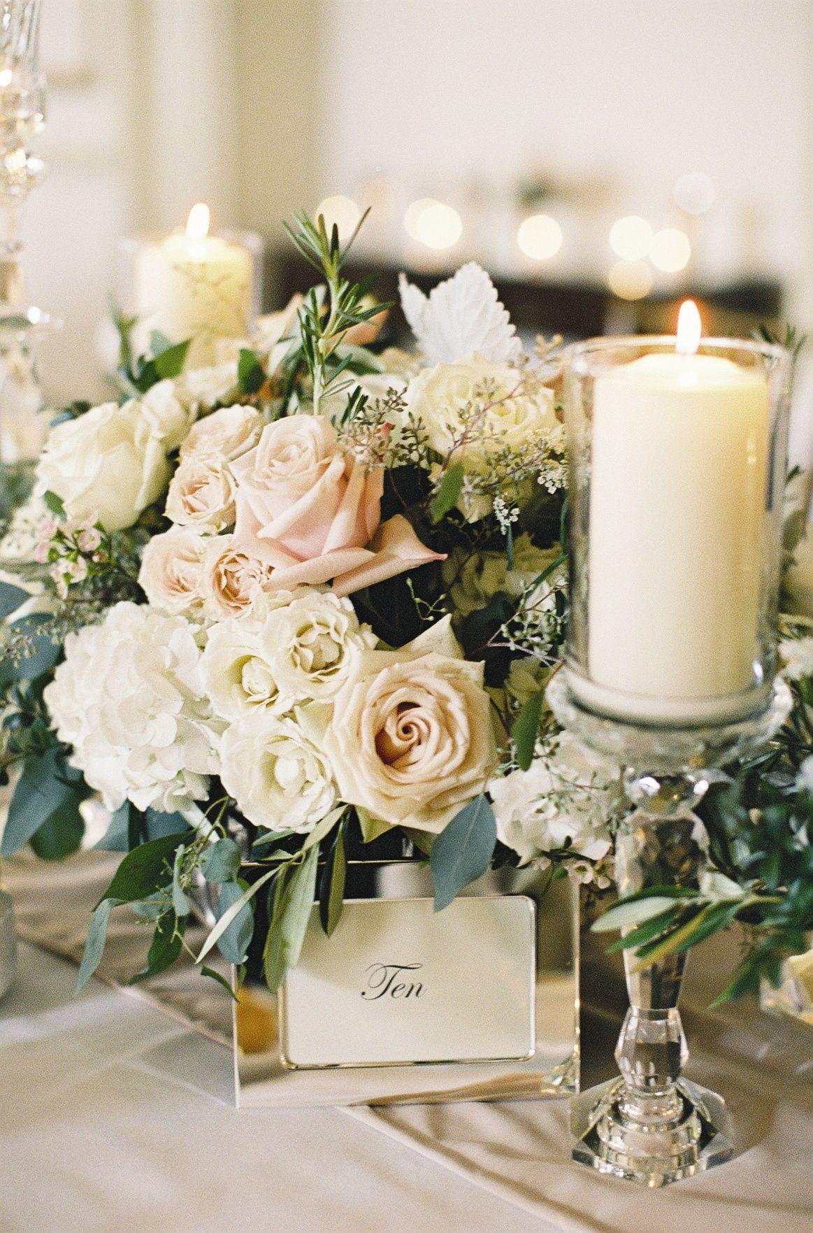 Single Rose Glass Vase Of 26 Most Insta Worthy Flower Ideas Weve Ever Seen within Dfa17dfb Ddb2 49c1 B7b4 72b07a7887ae