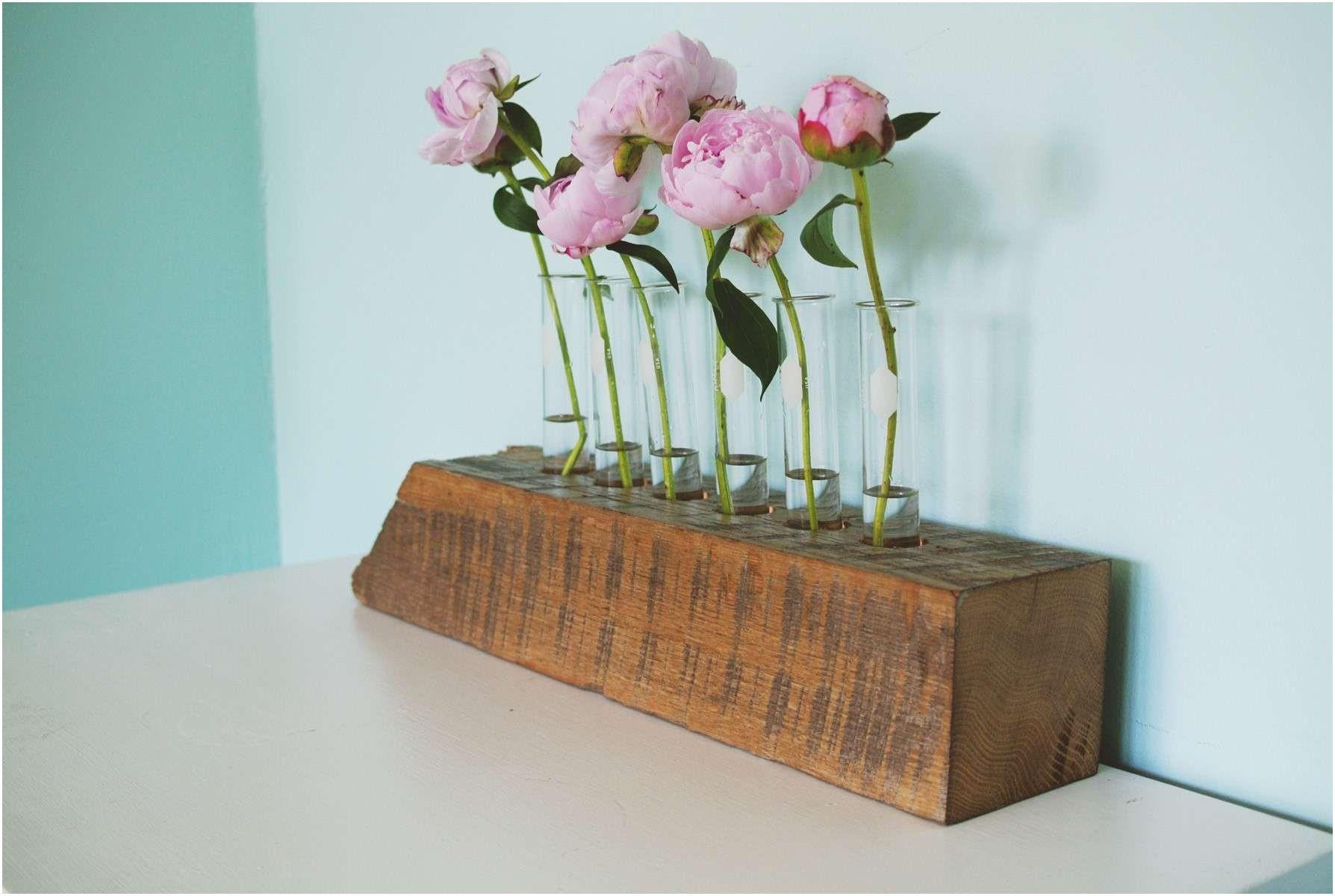Single Rose Glass Vase Of Flower Arrangement In Vase Lovely Flower Arrangements Staggering for Flower Arrangement In Vase Lovely Flower Arrangements Staggering Vases Vase for E Flower Shaffa I 0d