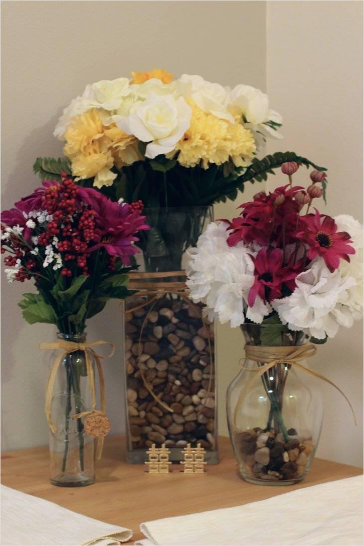 Single Rose Glass Vase Of Newest Design On Single Rose Vase for Best Home Decor or Designer within Famous Ideas On Single Rose Vase for Use Best Living Room Design This is so Freshly Single Rose Vase Design Ideas You Can Copy for Best House Interiors or