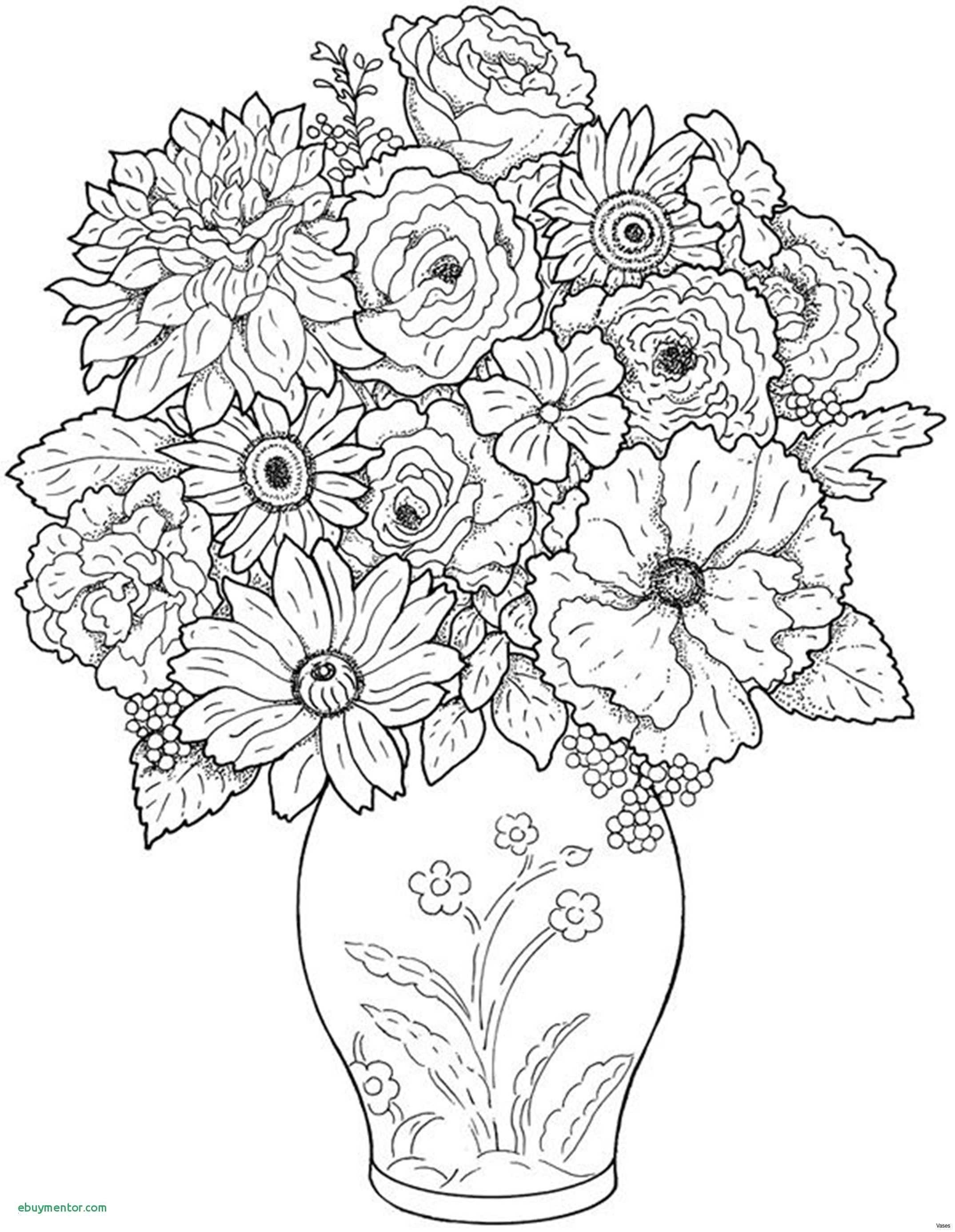 23 Ideal Single Rose In Vase 2021 free download single rose in vase of pictures of roses in a vase beautiful teen coloring best cool vases for pictures of roses in a vase beautiful teen coloring best cool vases flower vase coloring page