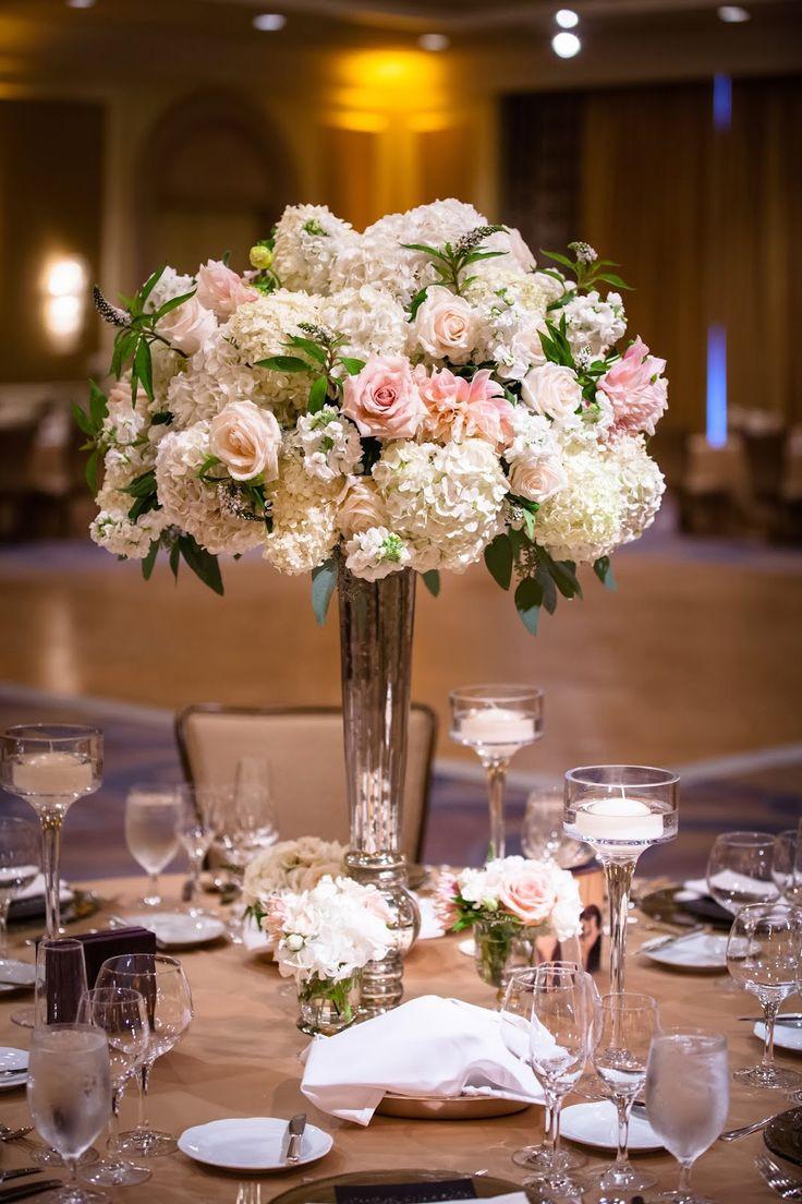 skinny vase centerpiece of wedding flower arrangements tall vases flowers healthy for amazing wedding table flowers tall vases 51 for wedding flower ideas with wedding table flowers tall