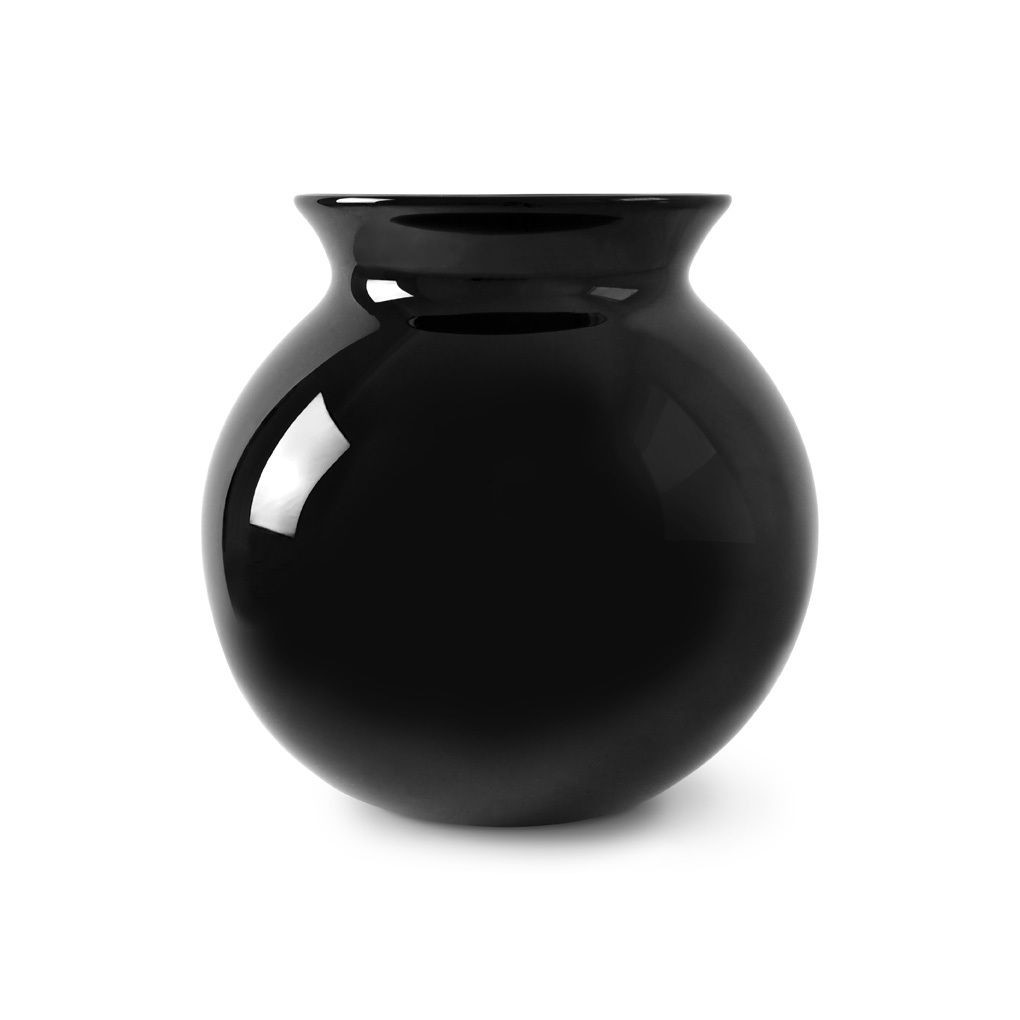 28 Spectacular Small Black Vase 2021 free download small black vase of cauldron pendant lamp lighting and accessories by mineheart regarding cauldron vase small this ultra modern range is powerful in its simplicity yet takes its inspiration