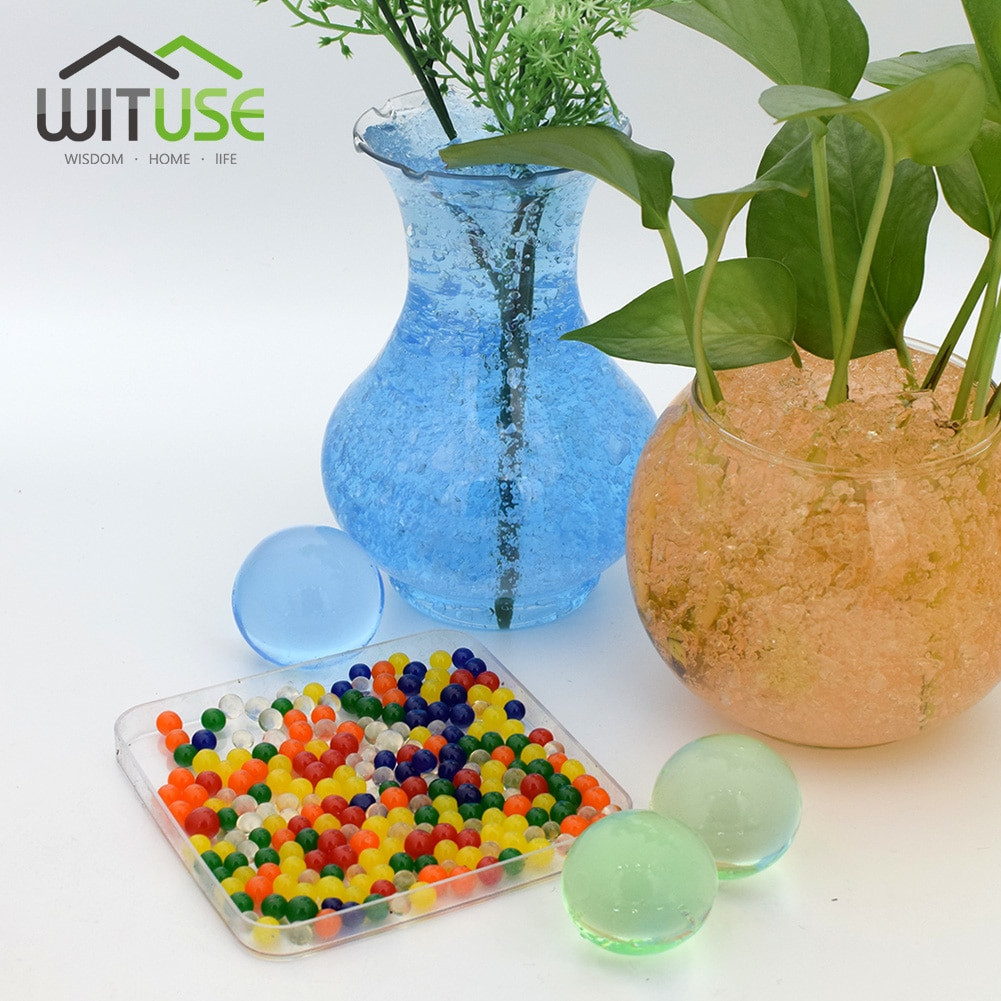 small ceramic vases of wituse kawaii flowerpot chinese ice crack style ceramics succulent pertaining to 100pcs crystal soil weeding decoration orbeez soft crystal water paintball grow water beads grow balls water