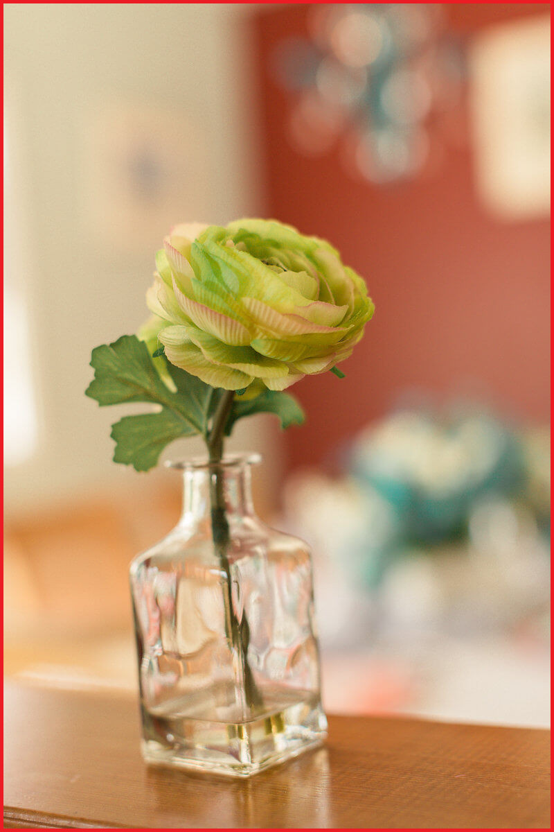 small clear vases of small vase flower ideas flowers healthy pertaining to lovely small vases gallery of vase ideas
