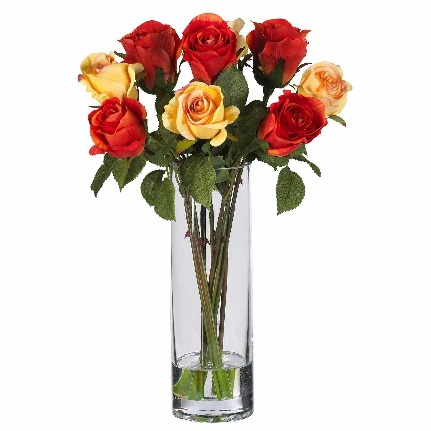 small colored bud vases of international flower delivery fresh lsa flower colour bud vase red h pertaining to international flower delivery fresh lsa flower colour bud vase red h vases flowers small glass