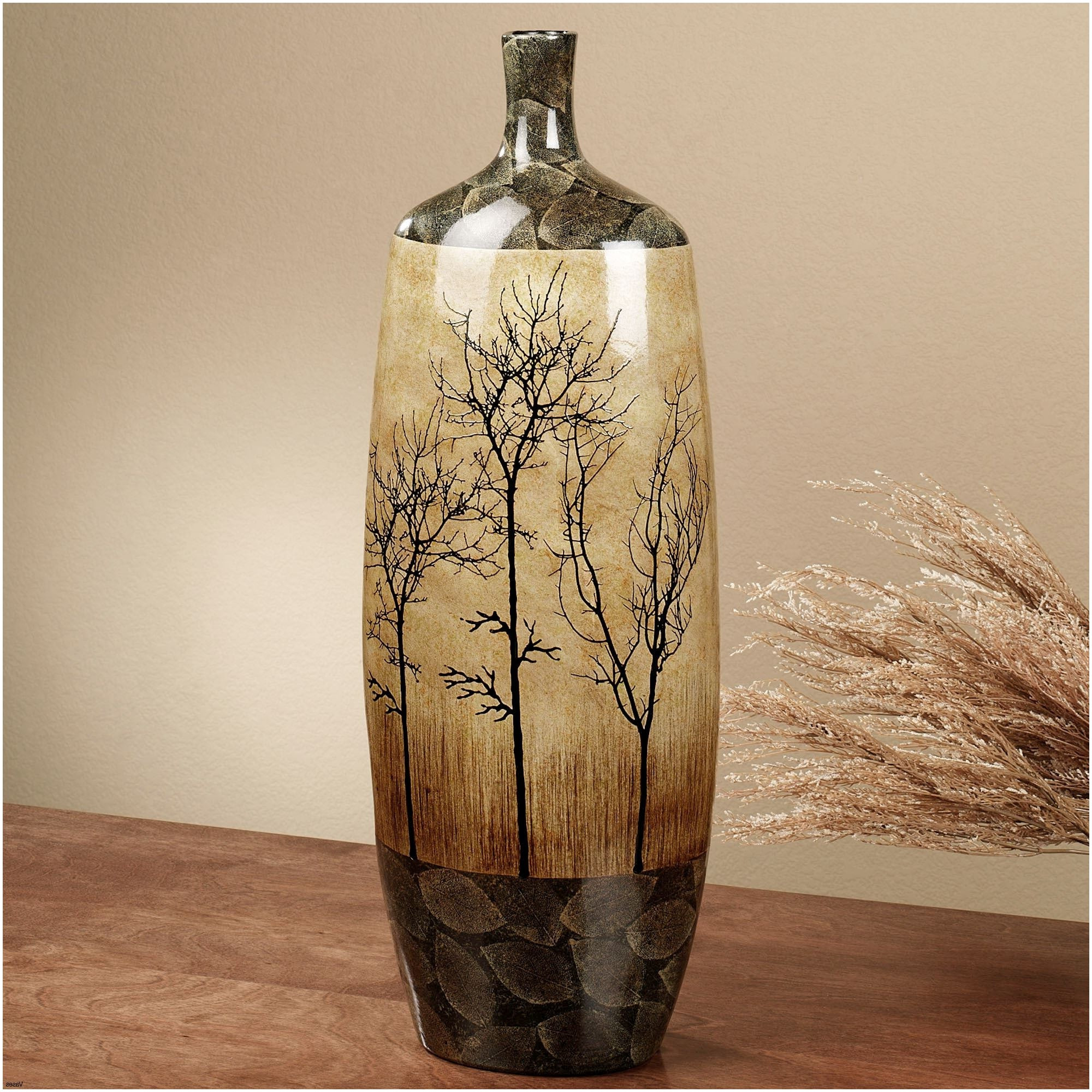 11 Unique Small Decorative Glass Vases