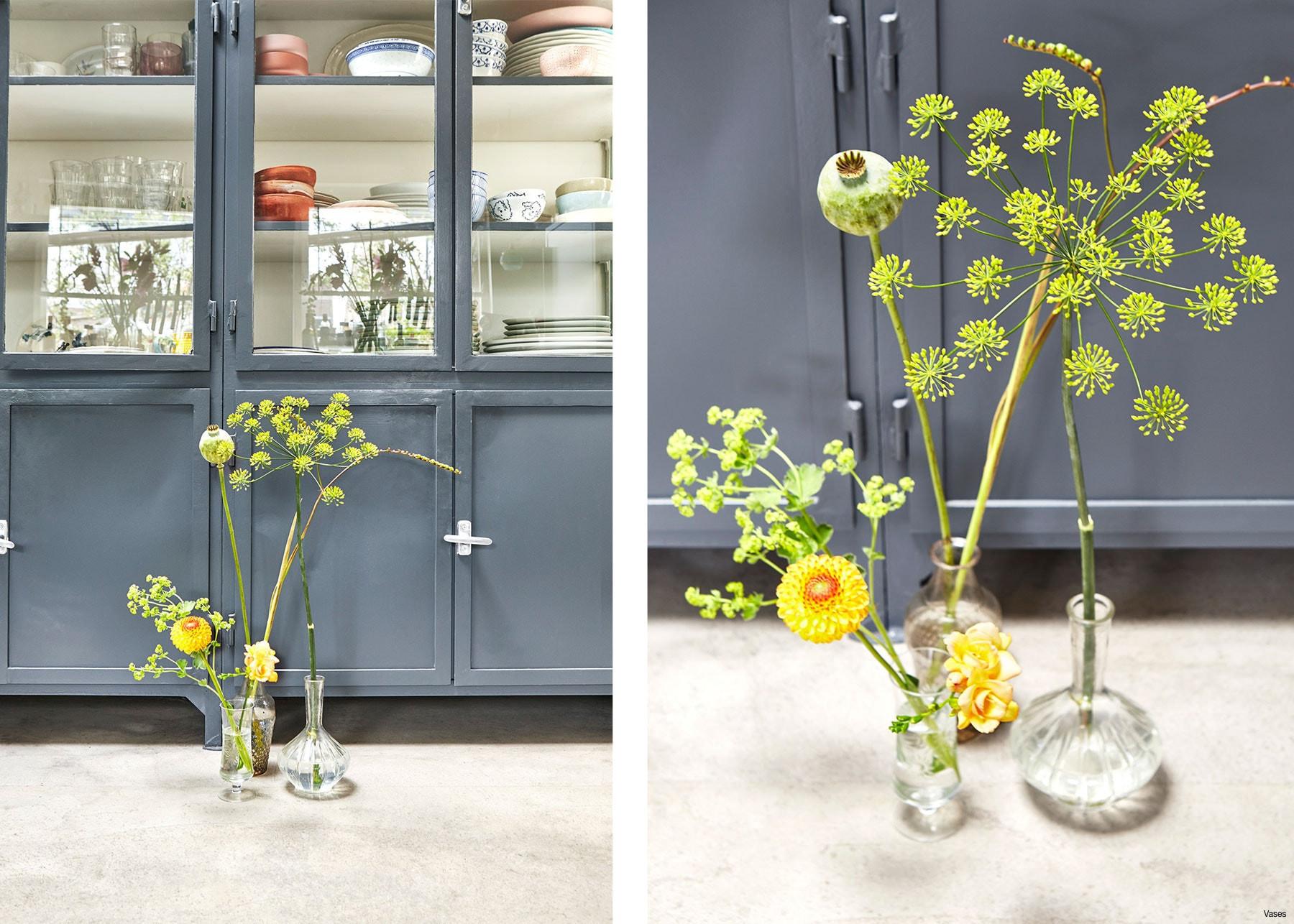 16 Amazing Small Fenton Hobnail Vase