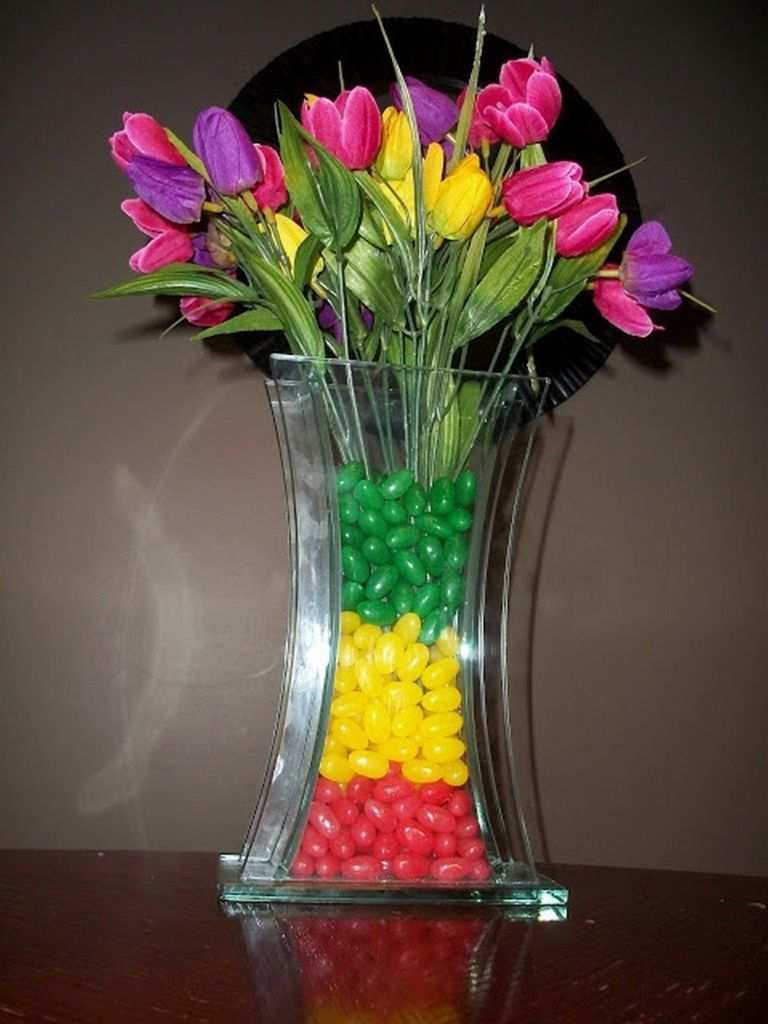small flower vase of easy diy room decor beautiful 15 cheap and easy diy vase filler pertaining to 1024