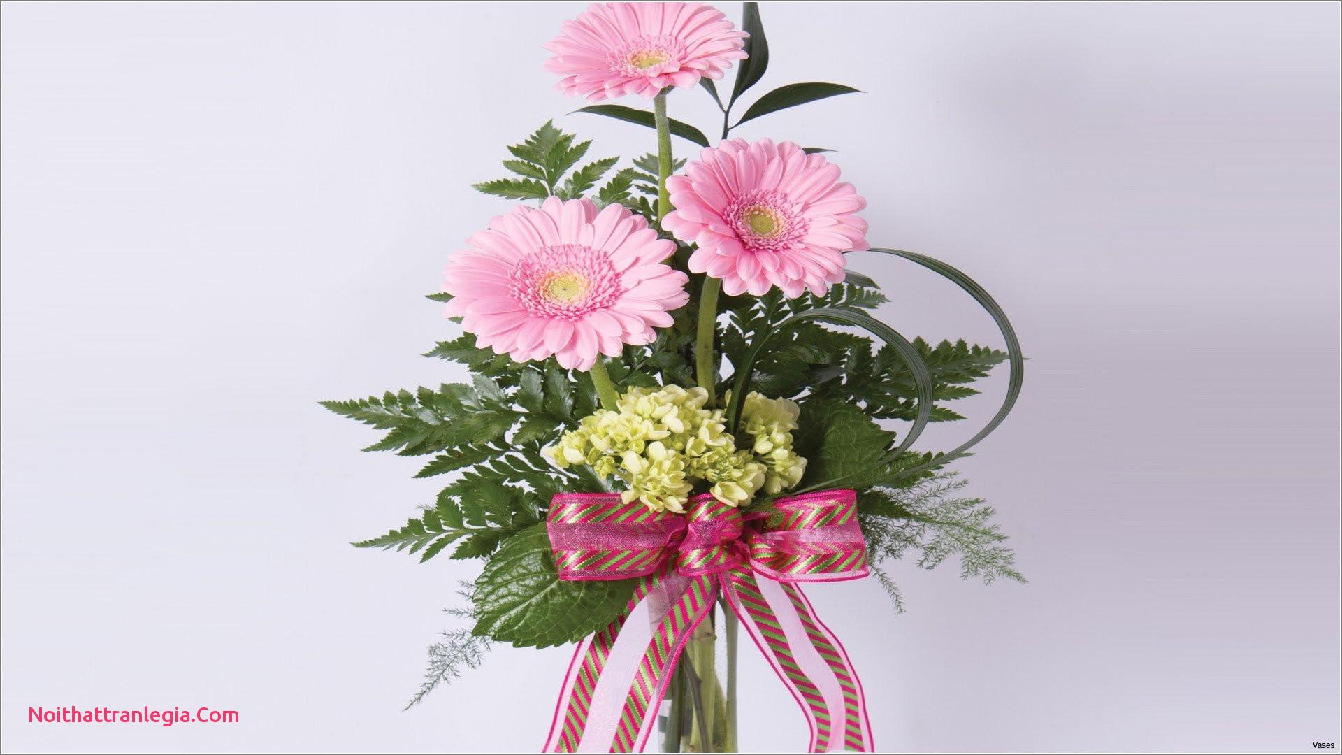 small flower vase online of 20 wedding vases noithattranlegia vases design regarding small bud vase wedding flowers wonderful h vases bud vase flower arrangements i 0d