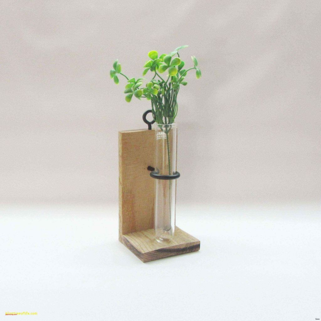 15 Fantastic Small Glass Bud Vases