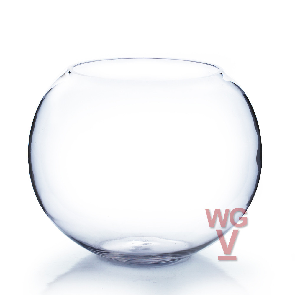 small glass fishbowl vase of fish bowls in bulk images vases bubble ball discount 15 vase round in fish bowls in bulk image glass bowl vases wholesale vase and cellar image avorcor of fish