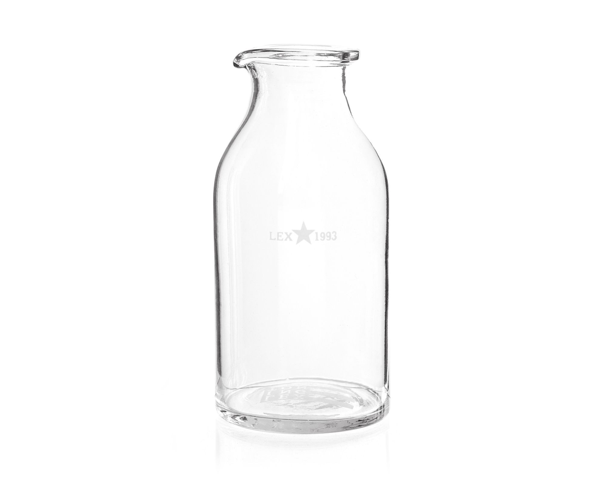 small glass milk bottle vases of milk glass bottle medium a–nskelista wishlist pinterest milk with regard to milk glass bottle medium