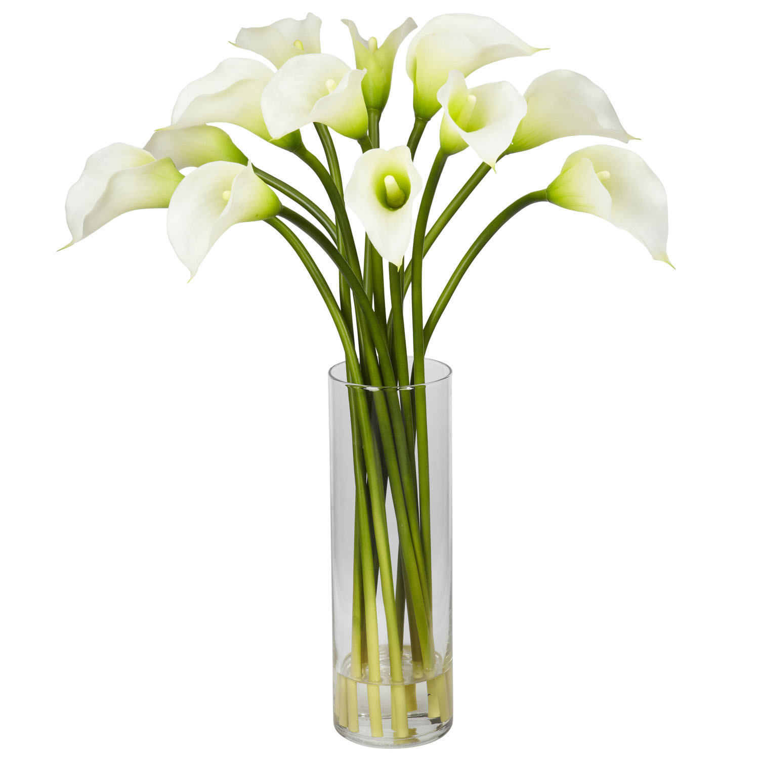 small glass vases amazon of decorme decorme silk flowers decorme with regard to nea2169 zm 1