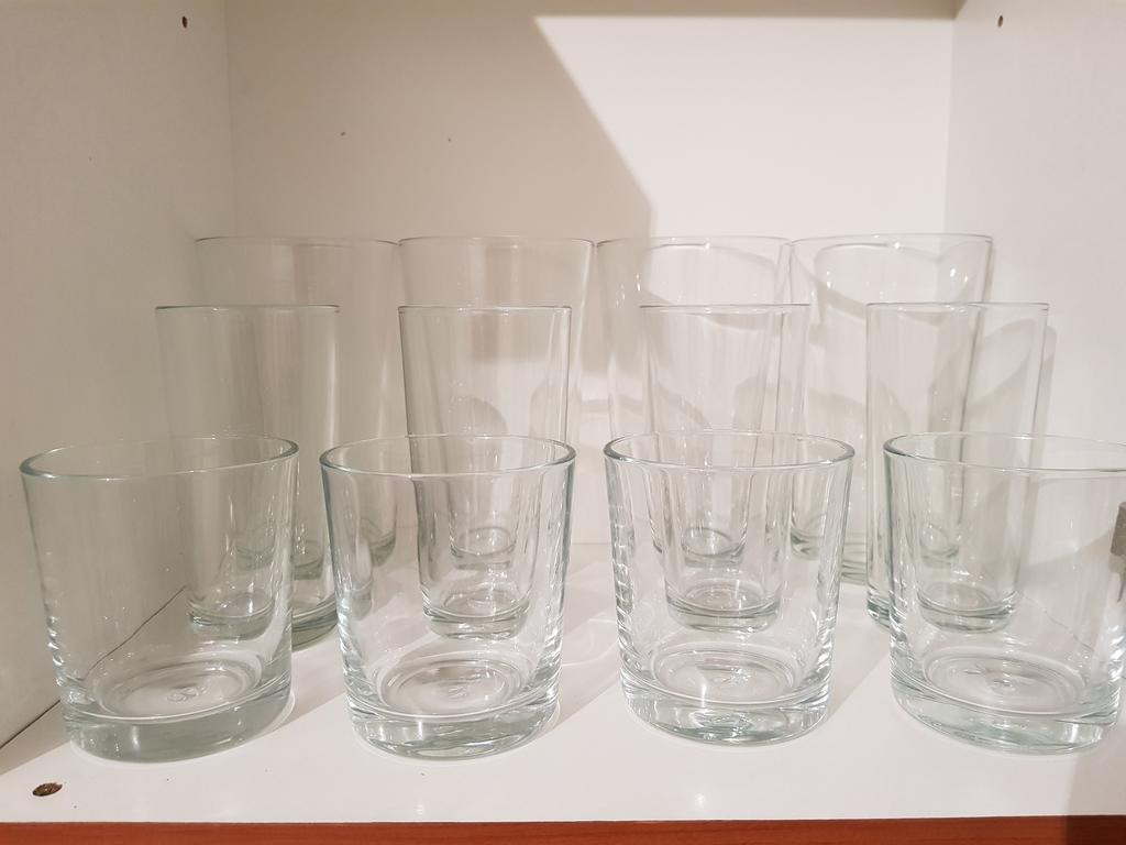 small glass vases michaels of the winston hotel southampton book your hotel with viamichelin within 143110666