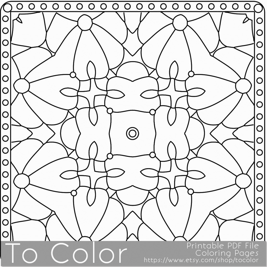 small metal flower vases of 8 fresh long flower vase pictures best roses flower throughout cool vases flower vase coloring page pages flowers in a top i 0d