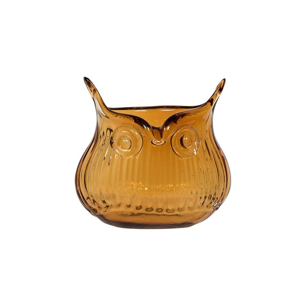 27 Lovable Small orange Glass Vases 2021 free download small orange glass vases of small glass owl pot amber coins there and home intended for small glass owl pot amber
