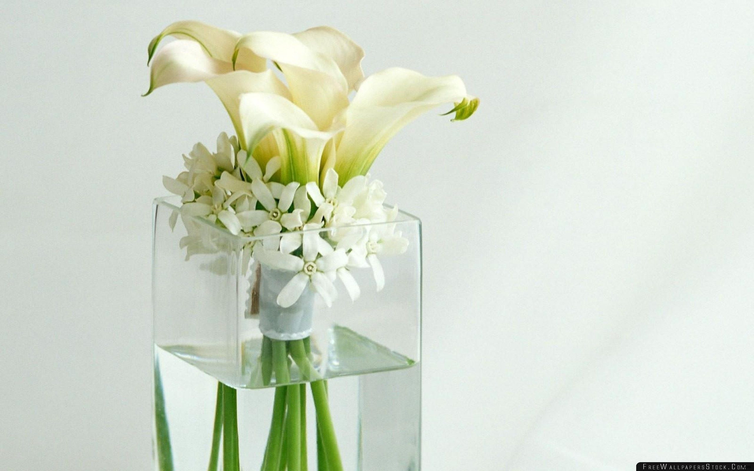 Decorative vase Ideas & 16 Fashionable Small Plastic Flower Vases | Decorative vase ...