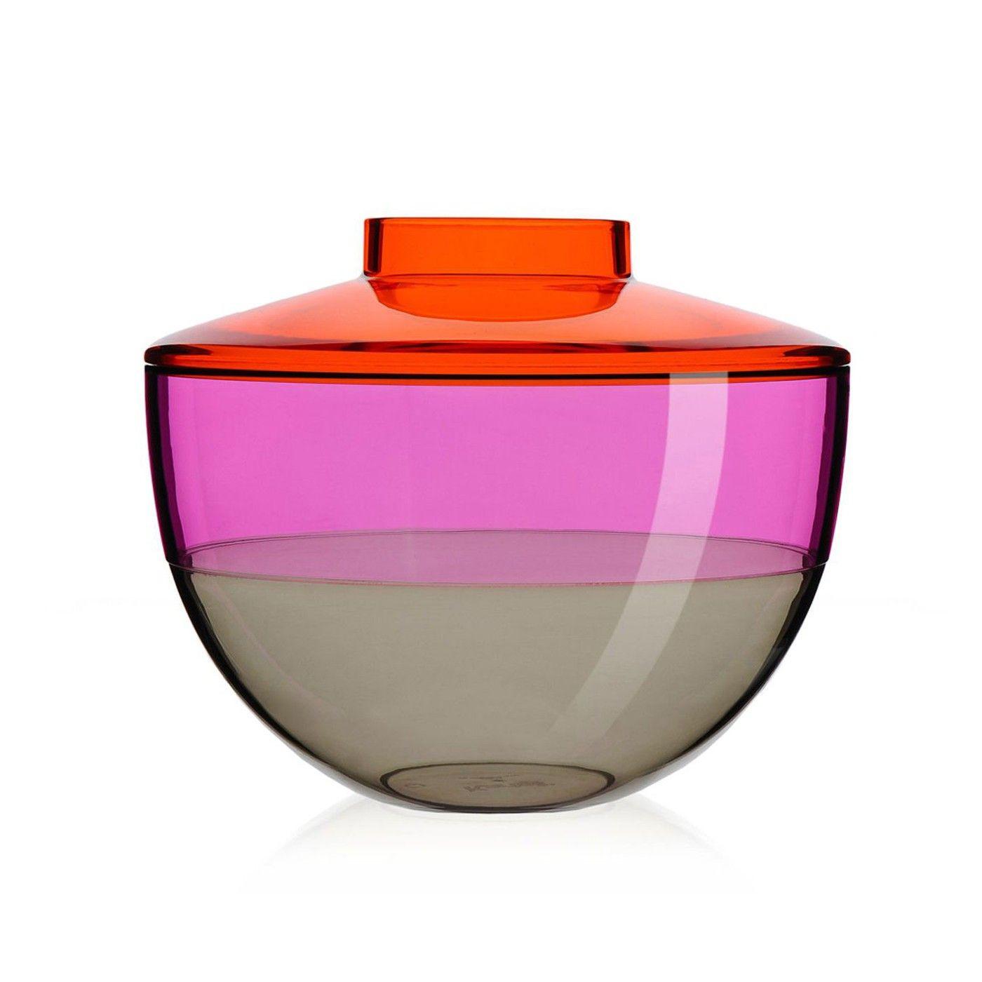 small plastic vases of shibuya vase moldings venetian and tabletop within shibuya vase