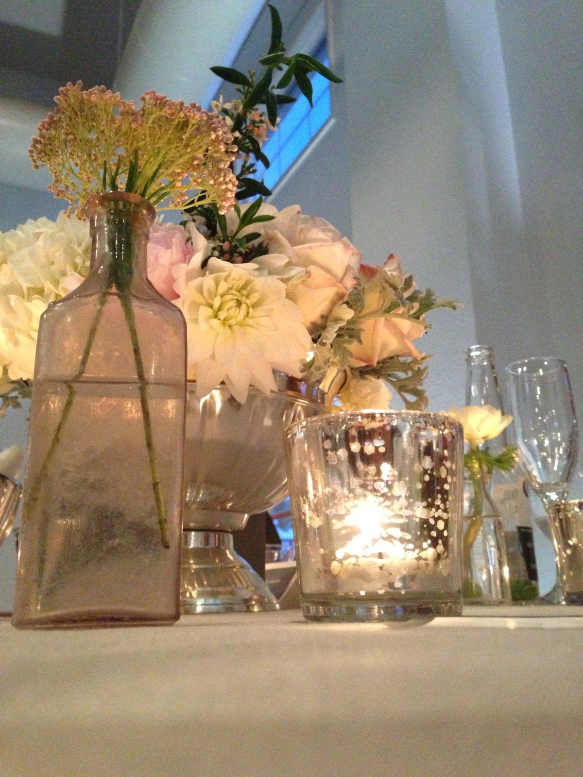 small silver bud vases of wedding table decoration ideas pinterest new wedding table decor throughout wedding table decoration ideas pinterest new wedding table decor mercury votive candles and bud vases silver