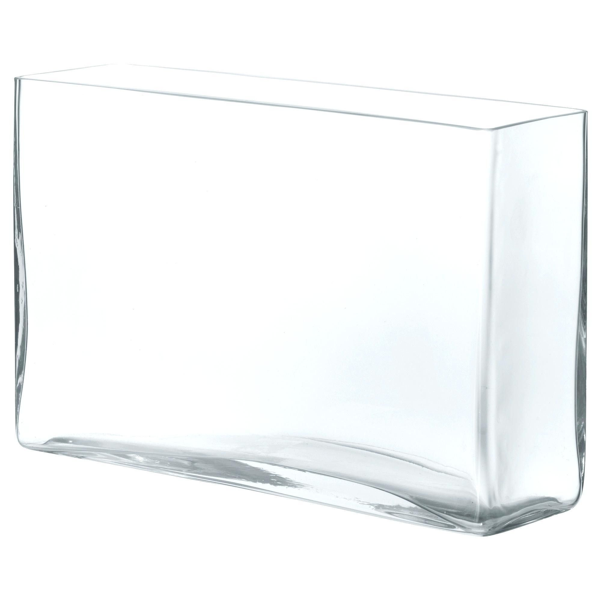 28 Recommended Small Square Vases wholesale