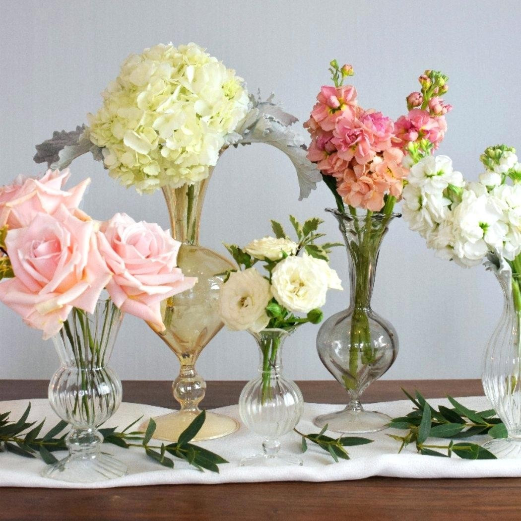 small square vases wholesale of wholesale bulk wedding vases www topsimages com intended for small vases bulk marvelous bud vintage wholesale wedding jpg 1050x1050 wholesale bulk wedding vases