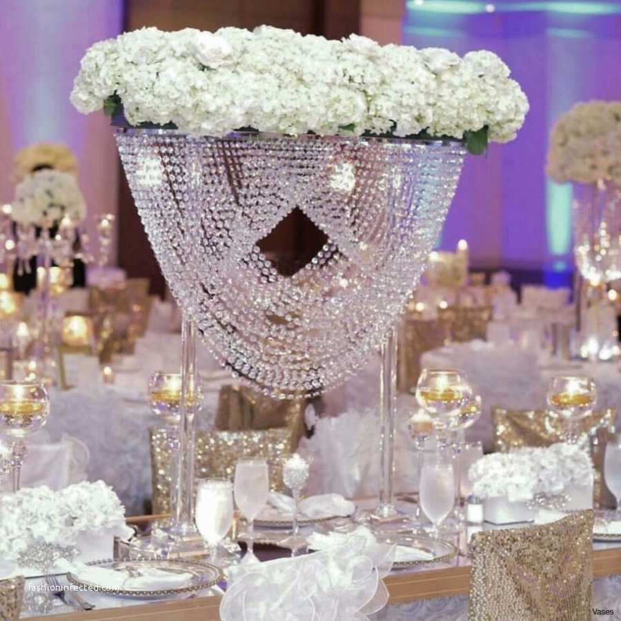 small table vases of exclusive winter wedding decoration ideas and bulk wedding in exclusive winter wedding decoration ideas and bulk wedding decorations dsc h vases square centerpiece dsc i 0d