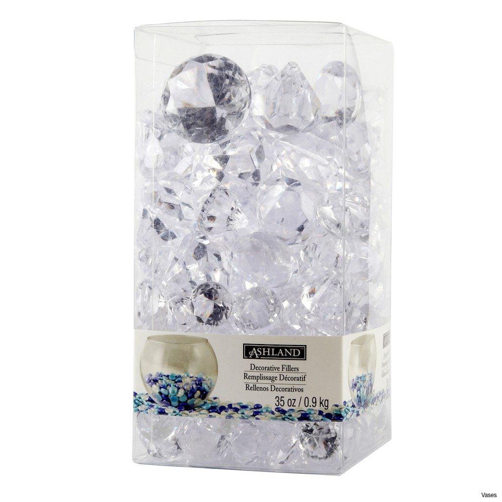 small vase filler beads of hobby lobby acrylic gems best photos of hobby artimage org regarding colorfill diamond vase filler vases images high resolution hobby
