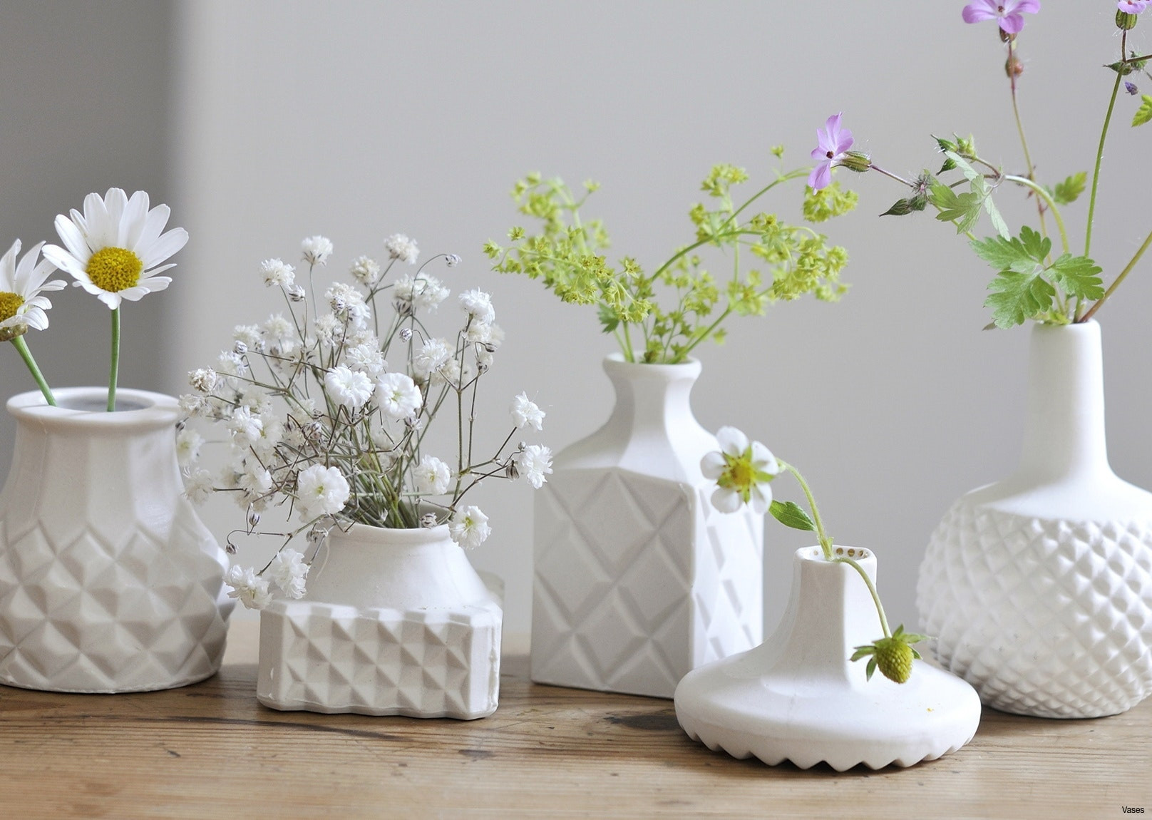 13 Nice Small Vases Bulk Decorative Vase Ideas