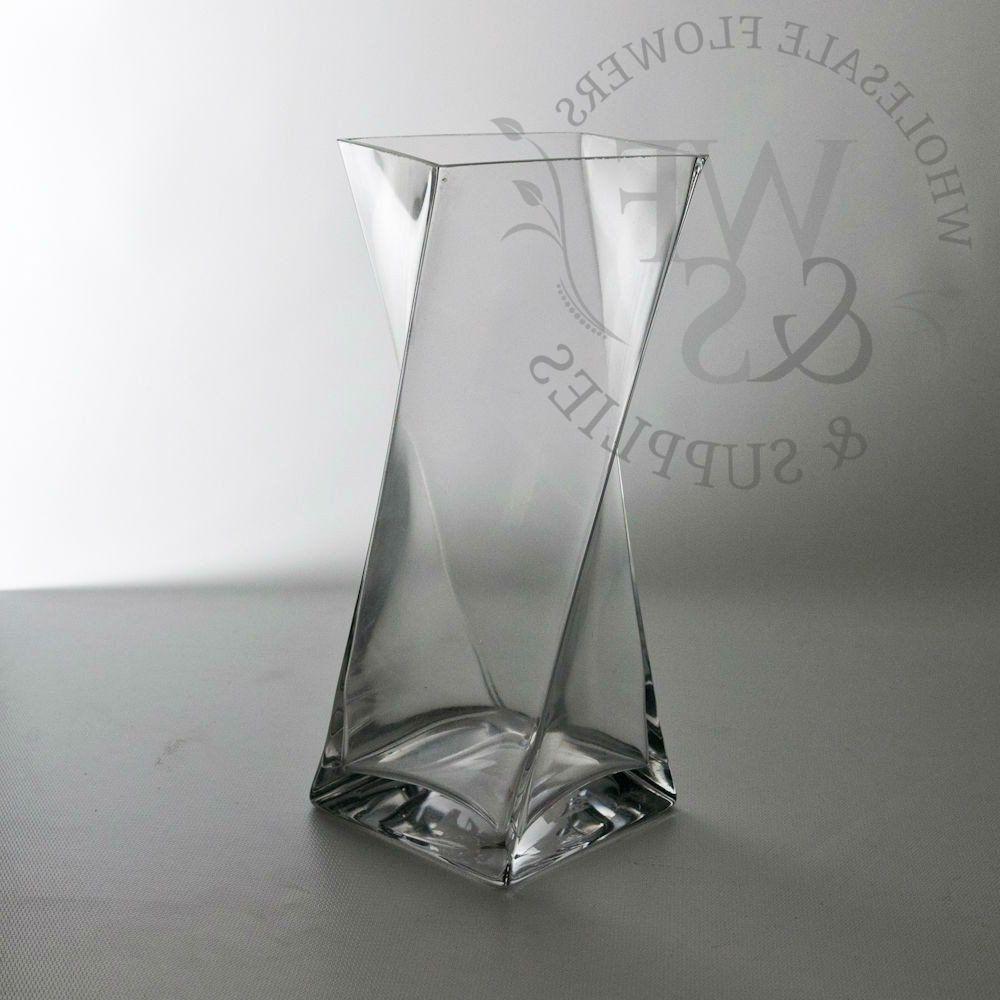 Small Vintage Vases Bulk Of 15 Best Of Square Vases In Bulk Bogekompresorturkiye Com Pertaining to Small Square Glass Vases wholesale