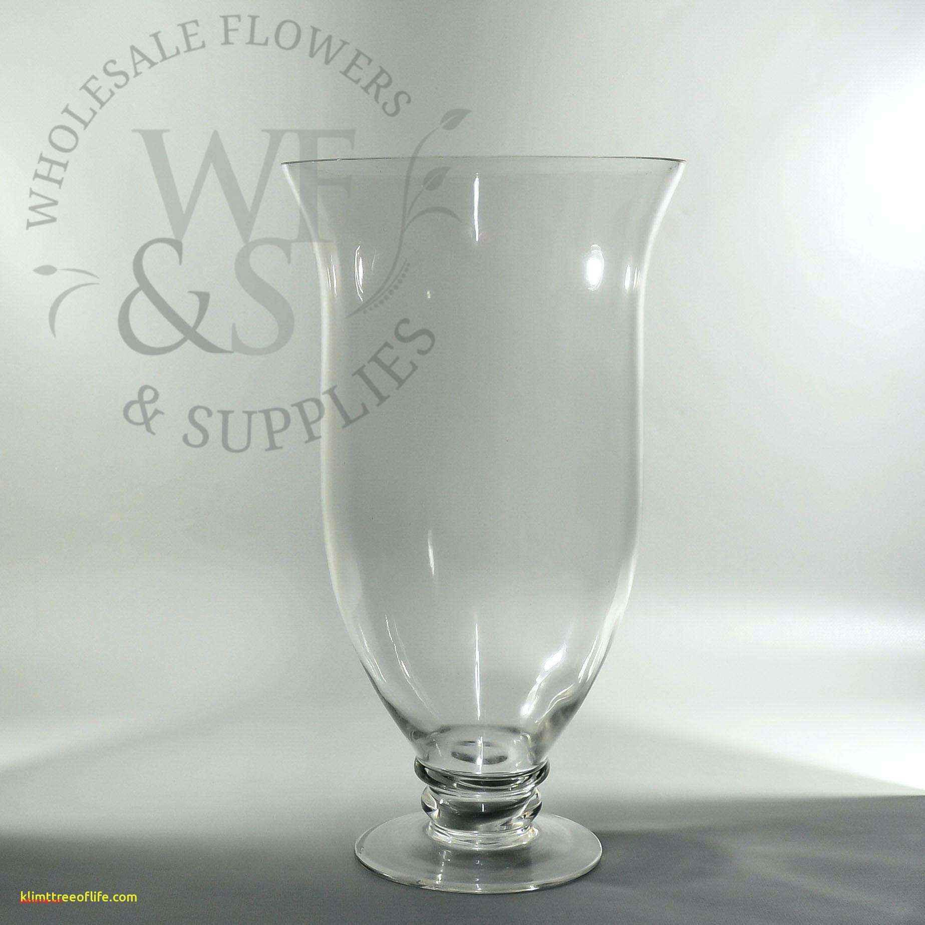 Small Vintage Vases Bulk Of 19 Best Of Small Rectangle Glass Vase Bogekompresorturkiye Com with Regard to Cheap Glass Desk Preserve Unique Room Of Cheap Glass Desk