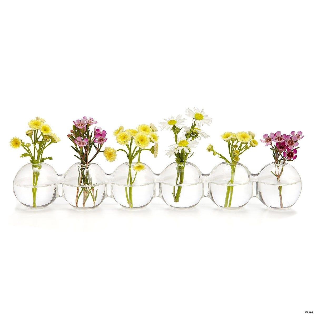 Small Vintage Vases Bulk Of Bulk Bud Vase Photos Mini Vases Bulk and Beautiful Bud Vase Will Throughout Bulk Bud Vase Gallery Bud Vase In 28case 29 Glass 29h Vases Small Bulk Case I