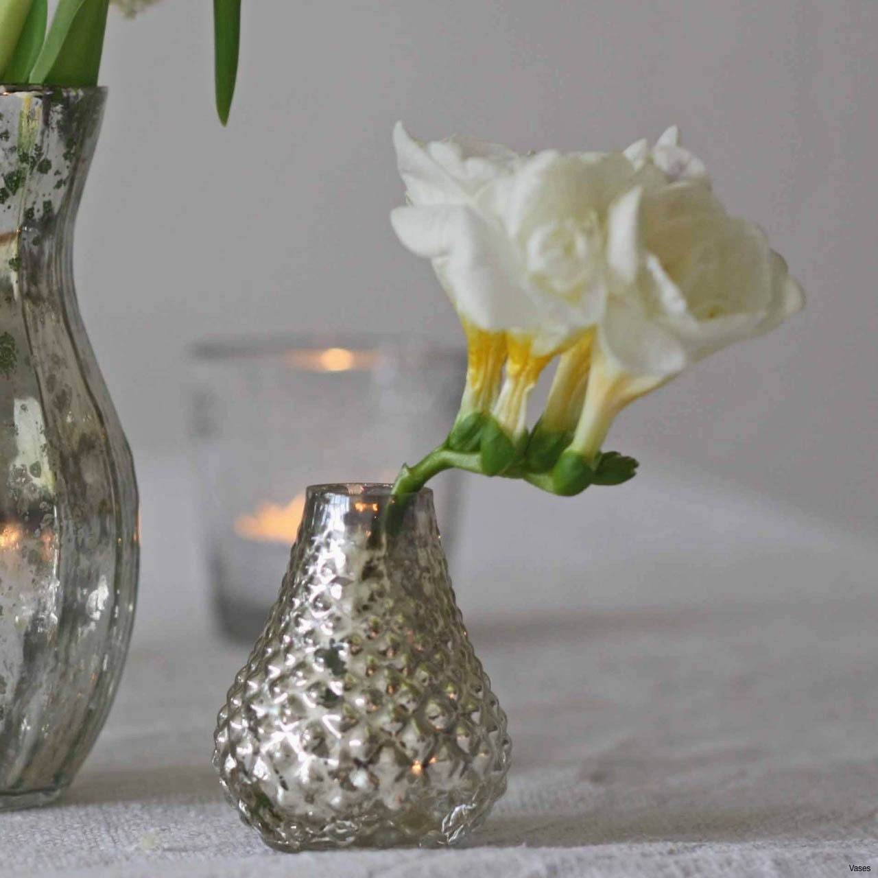 19 attractive Small Wood Vase