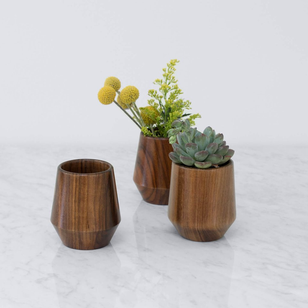 small wood vase of wooden vase styles www topsimages com regarding small wood vases handcrafted in the yucatan the citizenry jpg 1024x1024 wooden vase styles