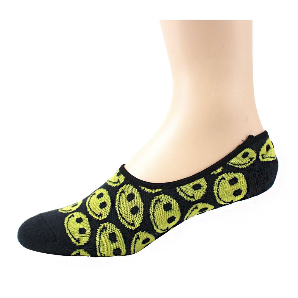 smiley face vase of absolute socks mens smiley face liner anklet socks 7 99 http regarding absolute socks mens smiley face liner anklet socks 7 99 http