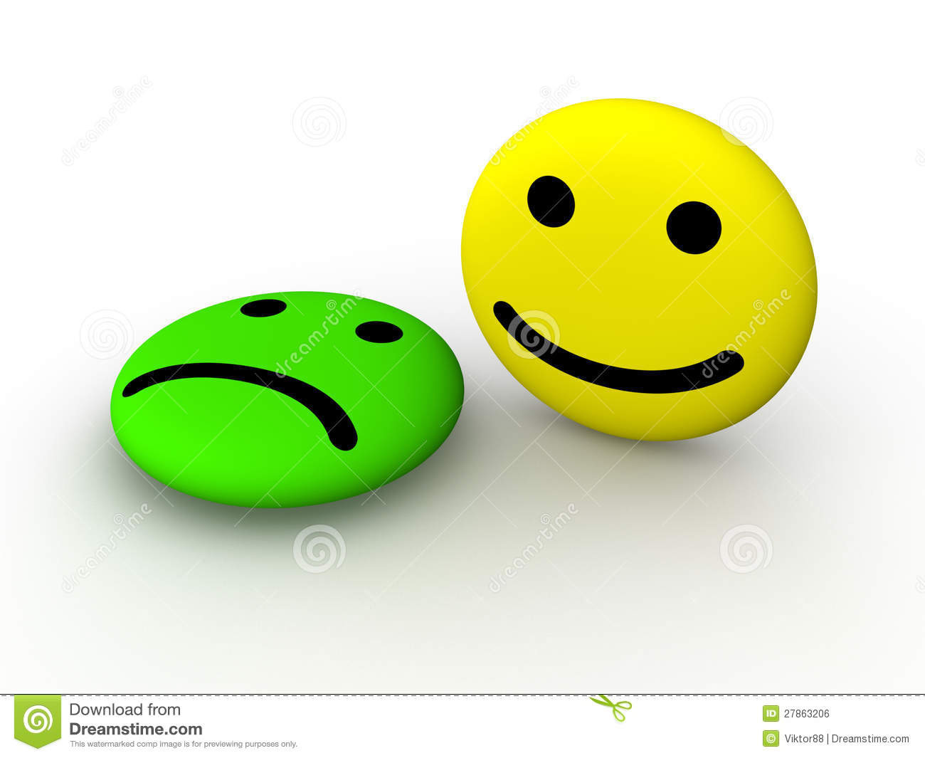 smiley face vase of sad and happy smiley faces stock illustration illustration of glad with regard to sad and happy smiley faces