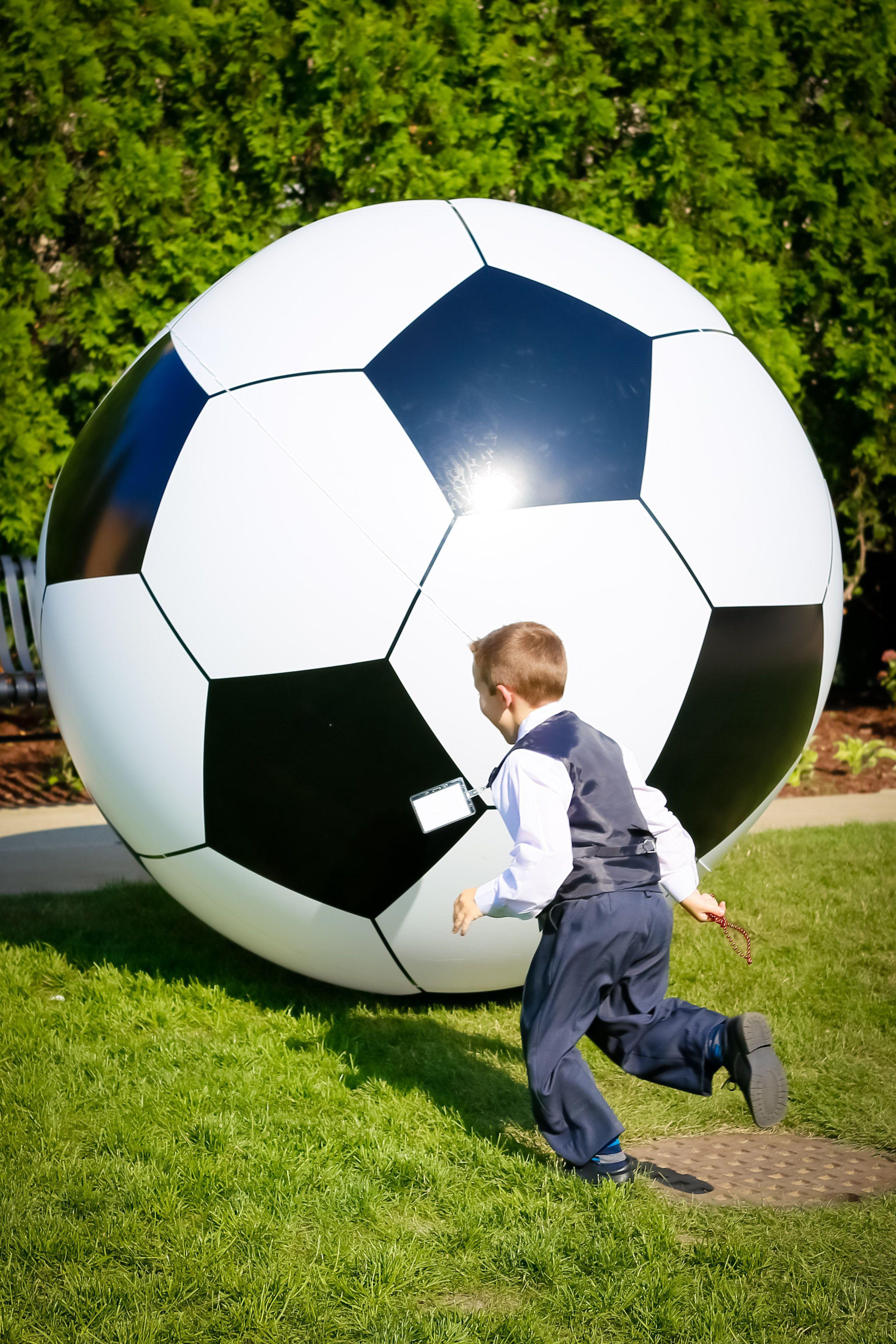 Soccer Ball Vase Of Ccs Ballroomdata Csv at Master A· Aliceykuo Ccs A· Github In 069bf026884bf90c7269c59eec5a9927