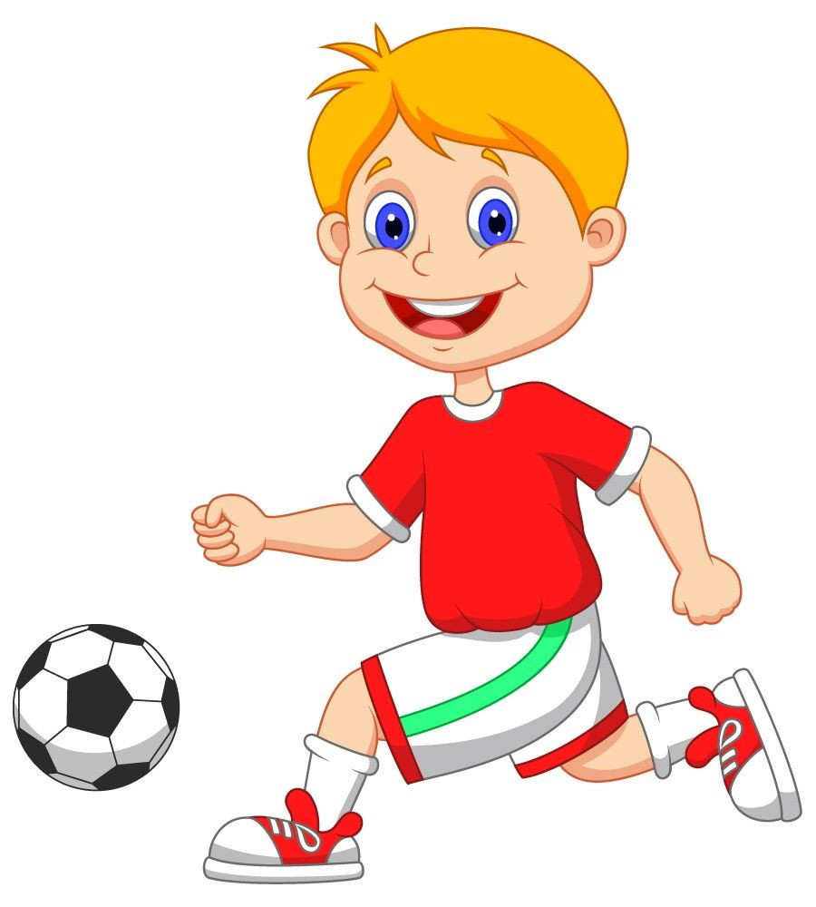 soccer ball vase of lovely soccer ball cartoon yepigames me in soccer ball visit