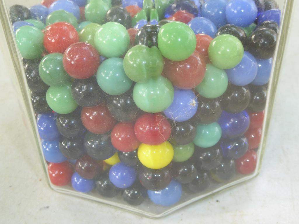 Soccer Ball Vase Of norcal Online Estate Auctions Estate Liquidation Sales Lot 128 In Click On Photos Below to Enlarge