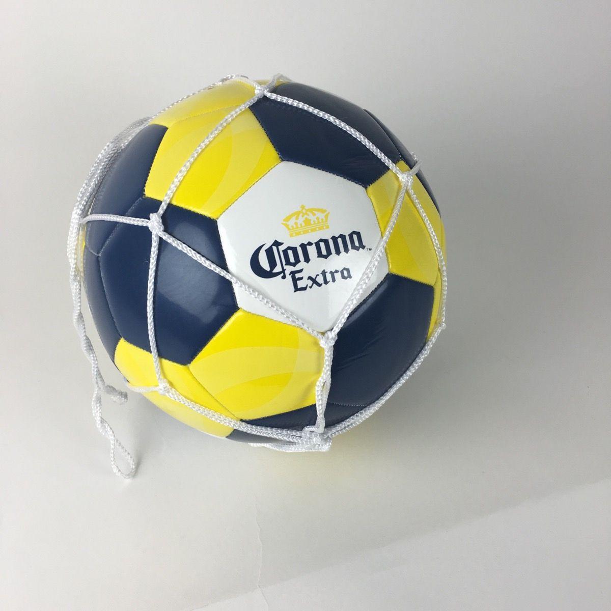 Soccer Ball Vase Of Pin by Photoball On soccer Pinterest with Pin by Photoball On soccer Pinterest