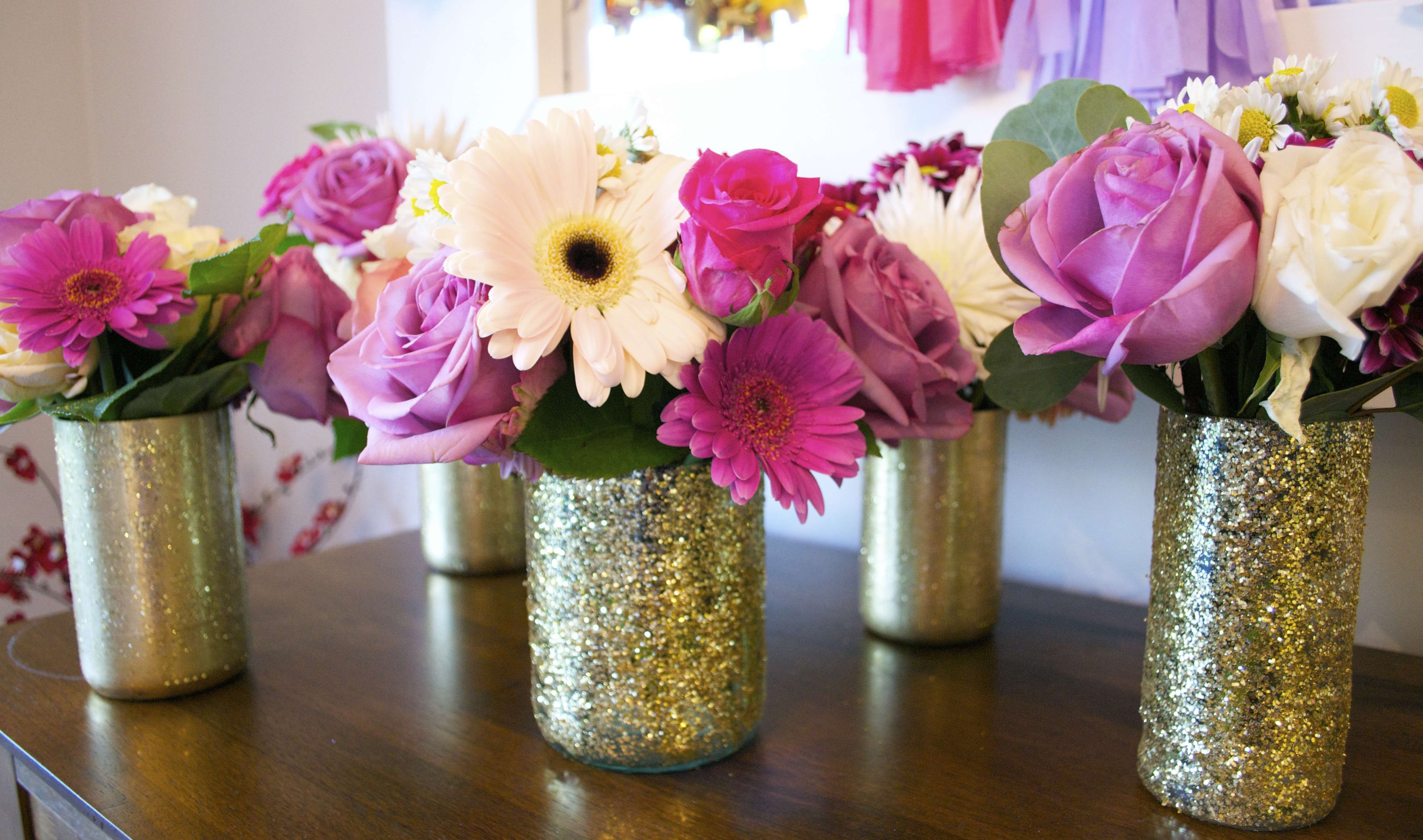 Soccer Ball Vase Of Things to Put In Vases Images What if Instead Of Flowers You Put with Things to Put In Vases Photograph 39 Awesome Vase Decoration Ideas Graphics Of Things to Put