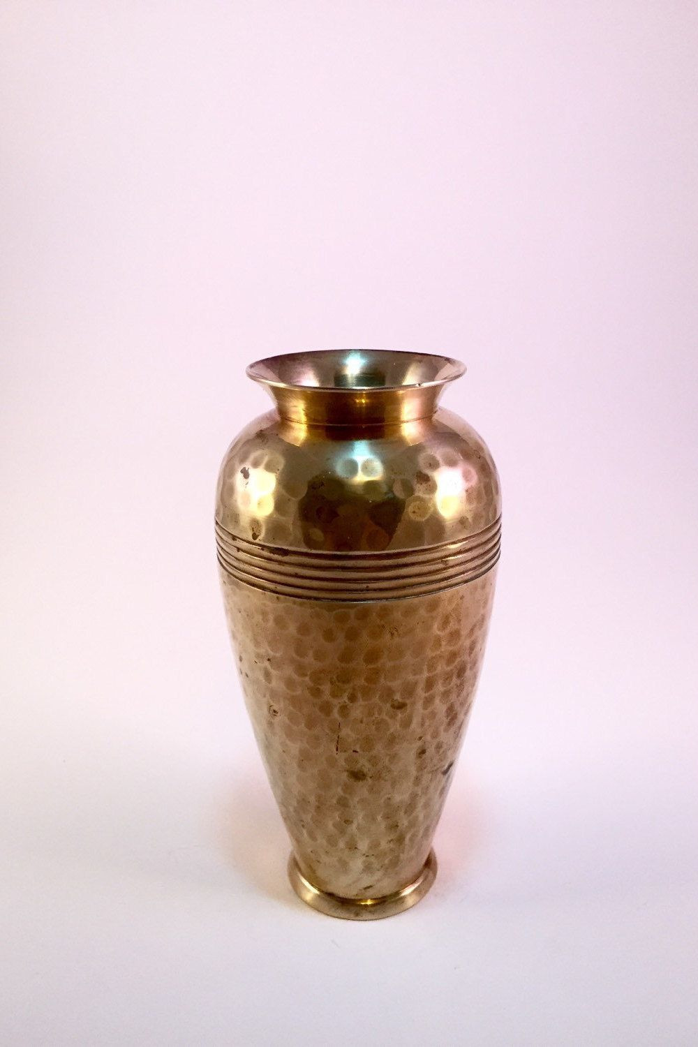 solid brass vase of pin by red brick vintage on etsy promos pinterest solid brass with regard to pin by red brick vintage on etsy promos pinterest solid brass etsy and vintage vases