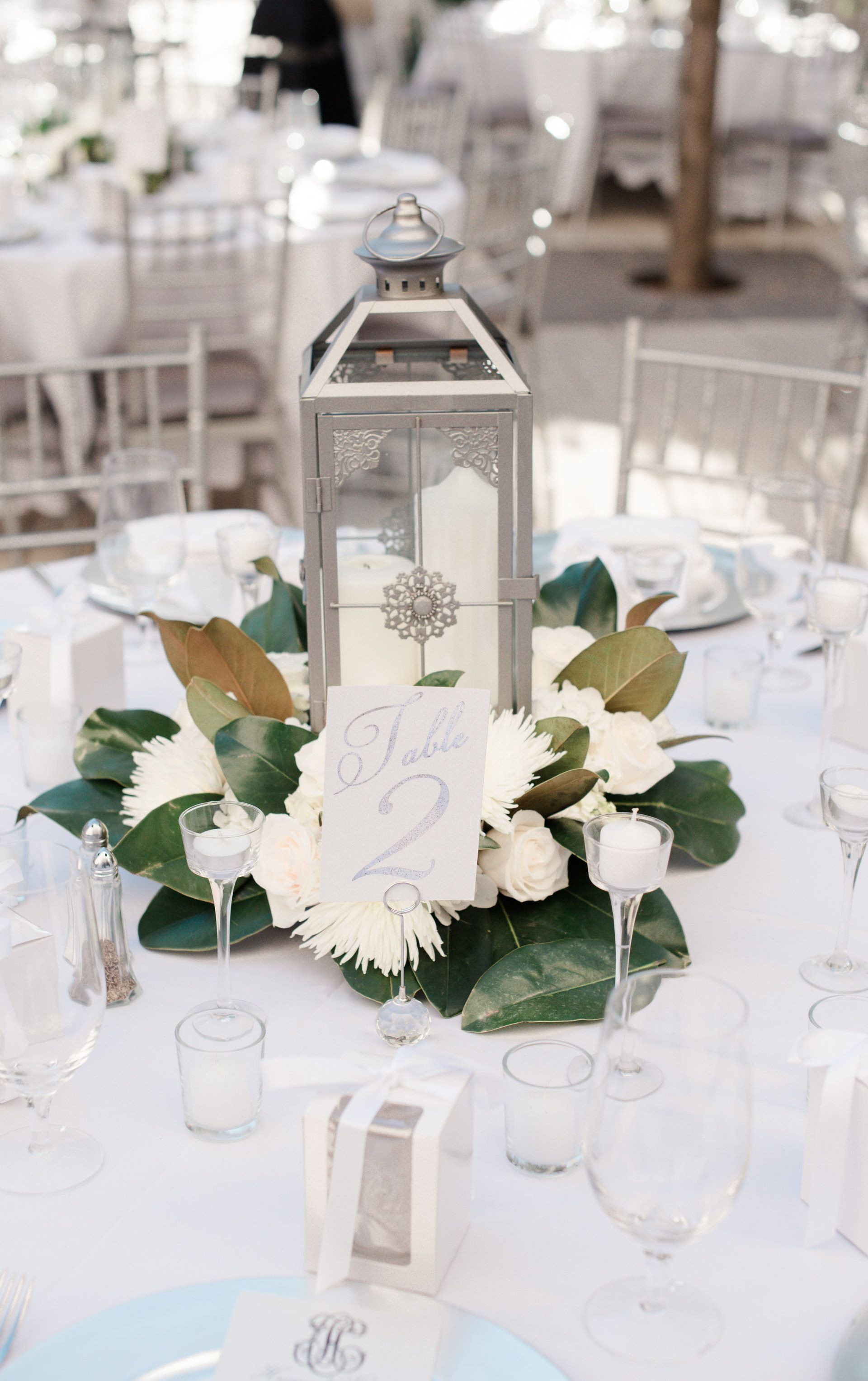 Southern Living at Home Vase Of 47 Vase Centerpiece Ideas the Weekly World Inside Vase Centerpiece Ideas Elegant 40 Tall Table Elegant Tall Vase Centerpiece Ideas Vases Flower Water Of Vase Centerpiece Ideas
