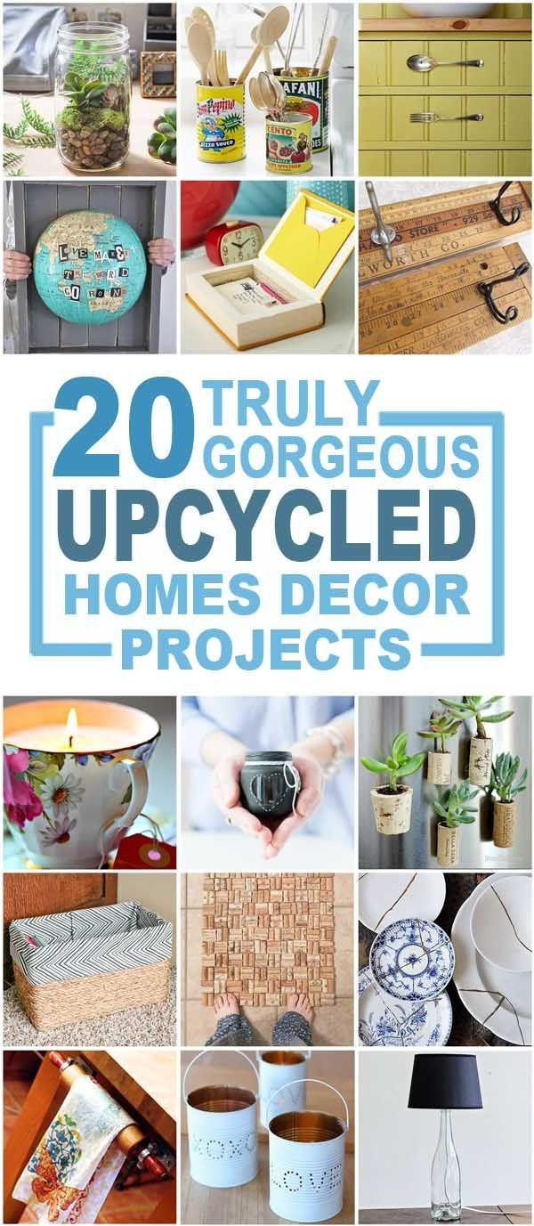 Southern Living at Home Vase Of Easy Home Decorating Unique 15 Cheap and Easy Diy Vase Filler Ideas Intended for Easy Home Decorating Inspirational 20 Truly Gorgeous Upcycled Home Dacor Items You Can Make Of Easy