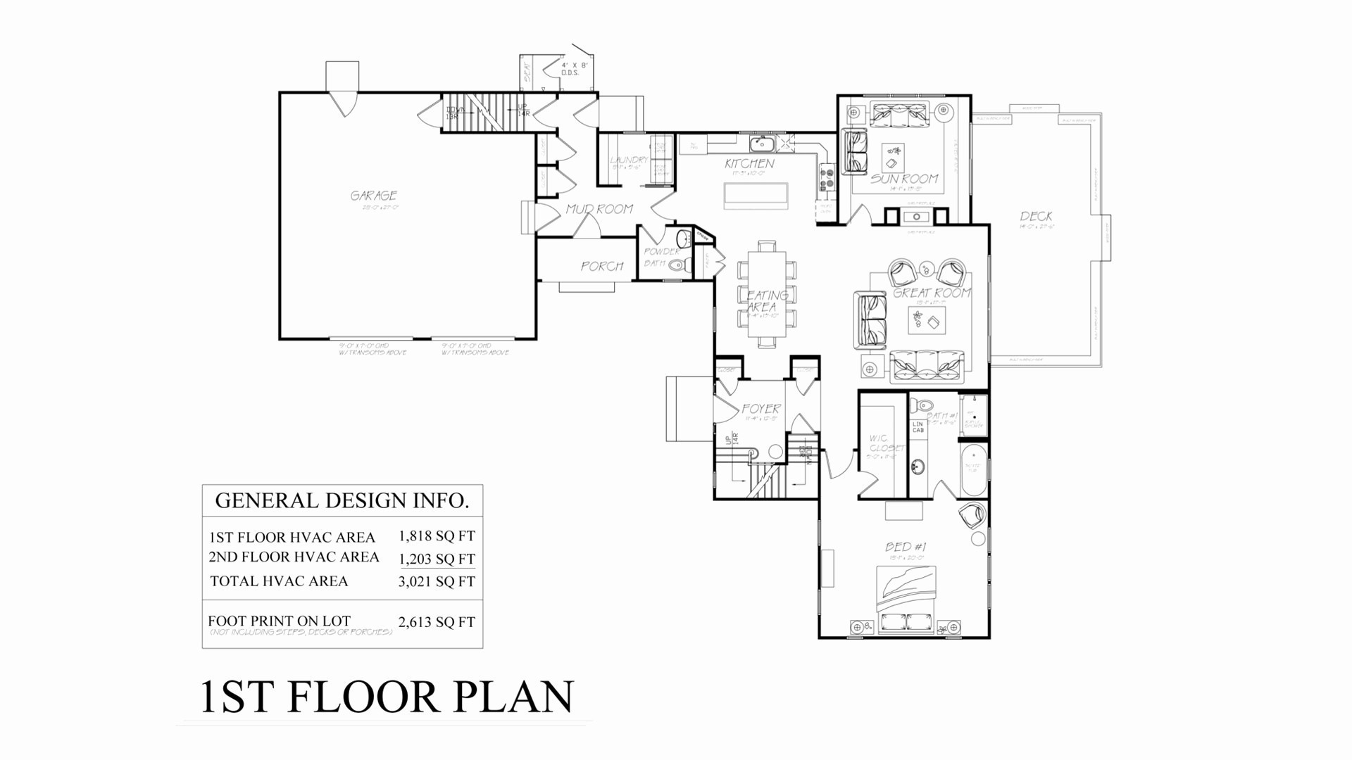 Southern Living at Home Vase Of Large Floor Plans New 9 Beautiful Floor Vases Qosy for Tall Vaseh In Large Floor Plans Inspirational 1 Story House Plans Lovely 1 Story House Plans Best Split Floor