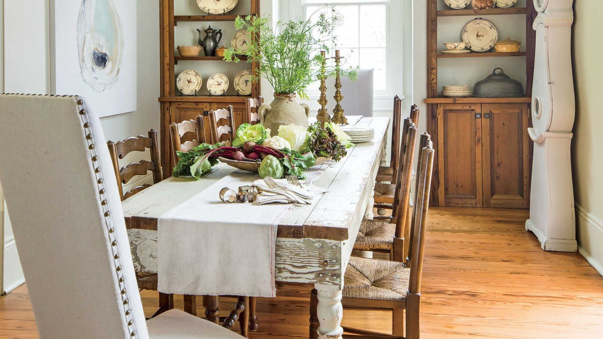 Southern Living at Home Vase Of Wedding Hall Decoration Ideas Ideas Stylish Dining Room Decorating Intended for Wedding Hall Decoration Ideas Ideas Stylish Dining Room Decorating Ideas southern Living