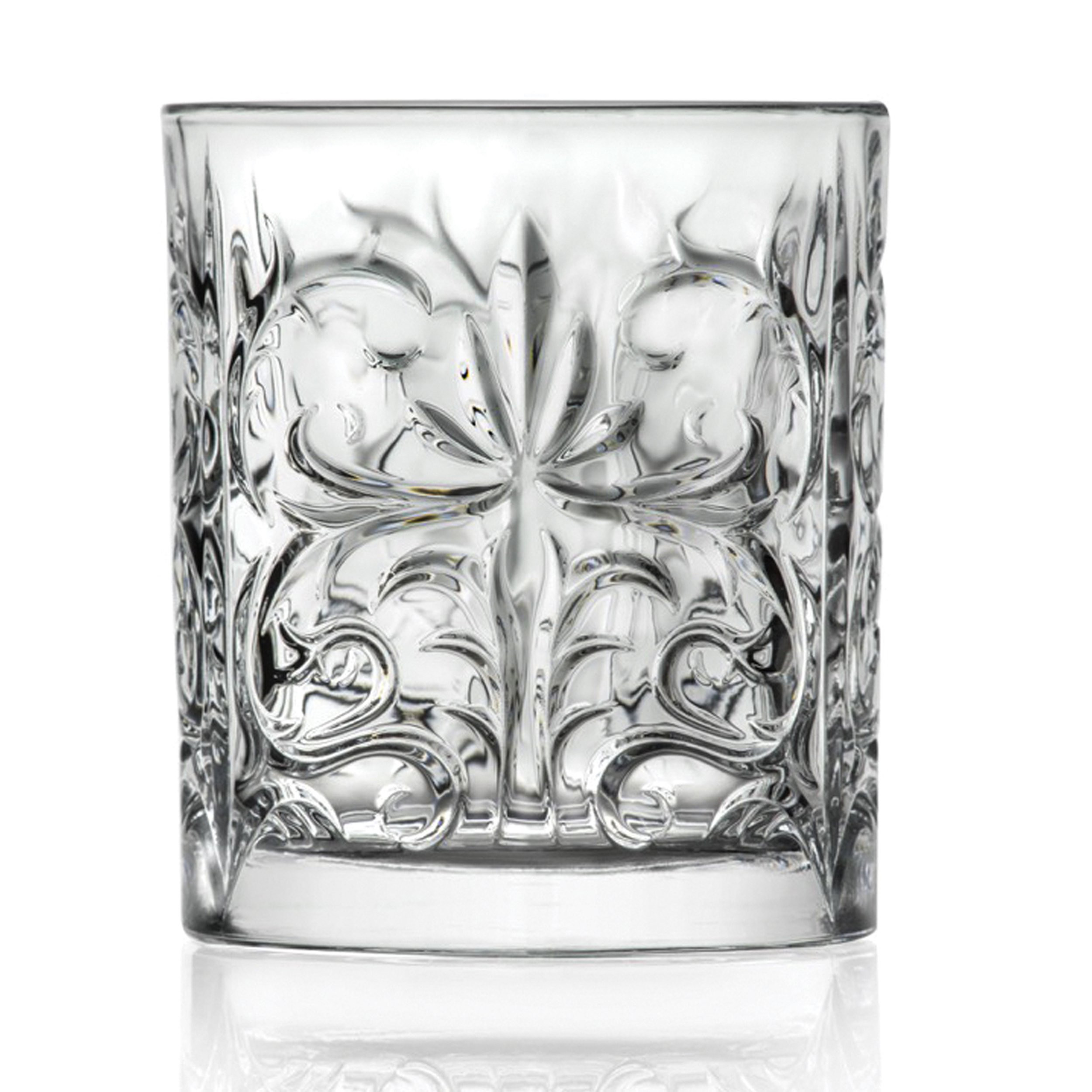 southern living tuscan vase of shop lorren home trendstattoo collection double old fashion set of throughout shop lorren home trendstattoo collection double old fashion set of 6 free shipping on orders over 45 overstock com 15859565