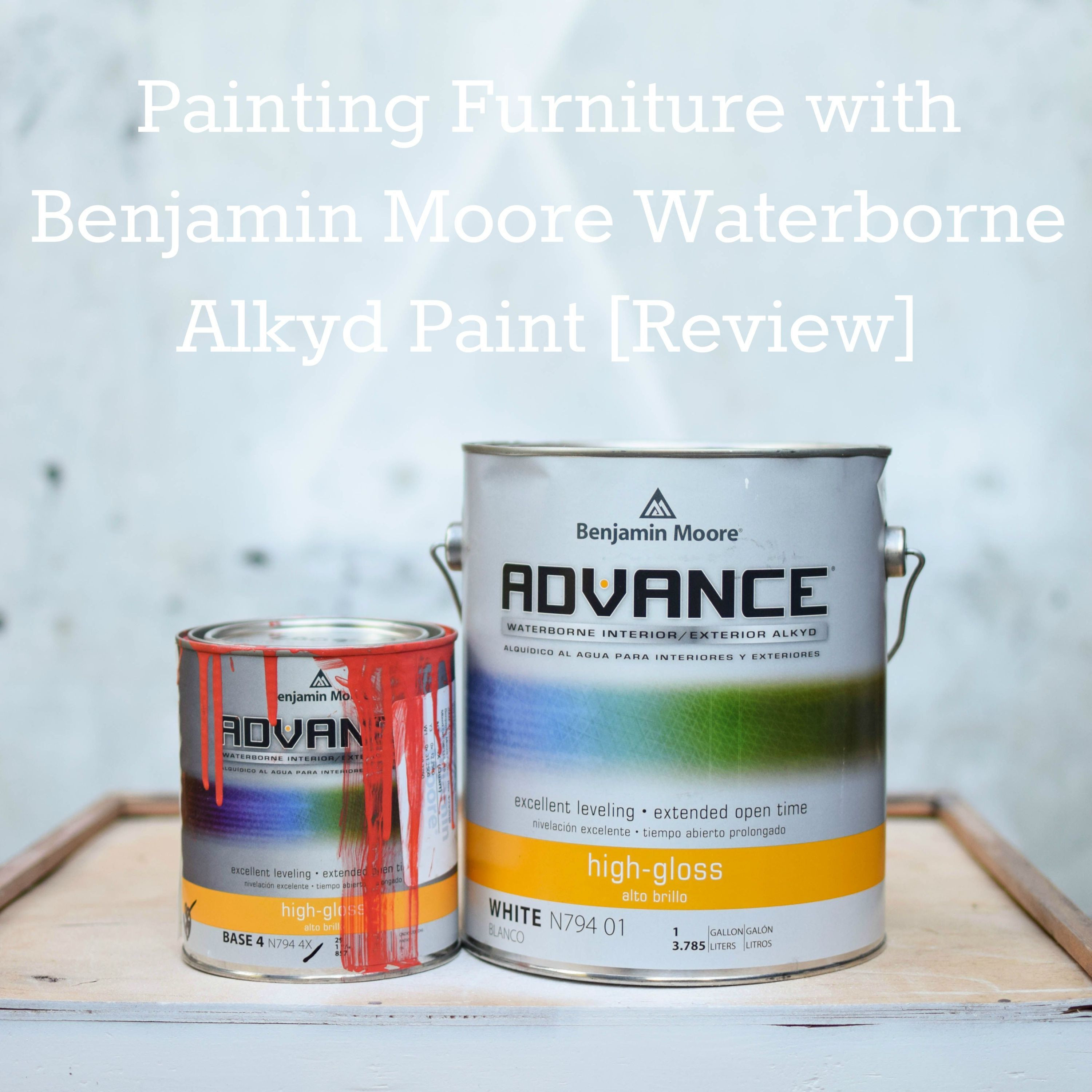 spray paint vase of 26 awesome advance waterborne interior alkyd paint blogygrana in advance waterborne interior alkyd paint best of painting furniture with benjamin moore advance waterborne alkyd
